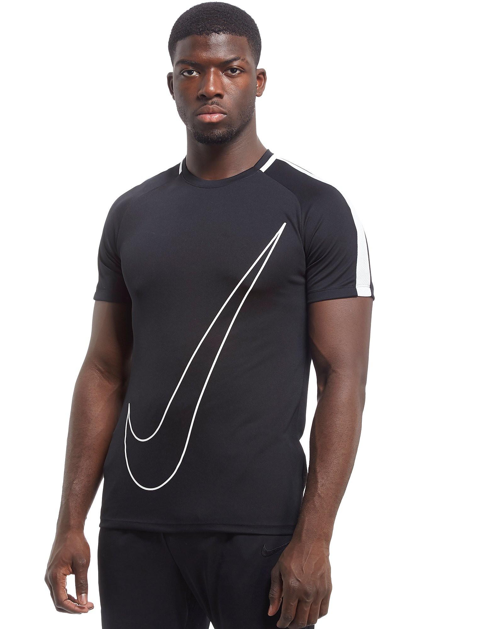 Nike Dry Academy T-Shirt