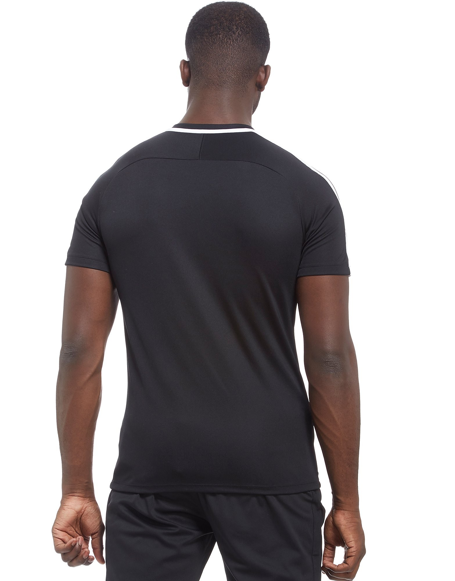Nike Dry Academy T-Shirt