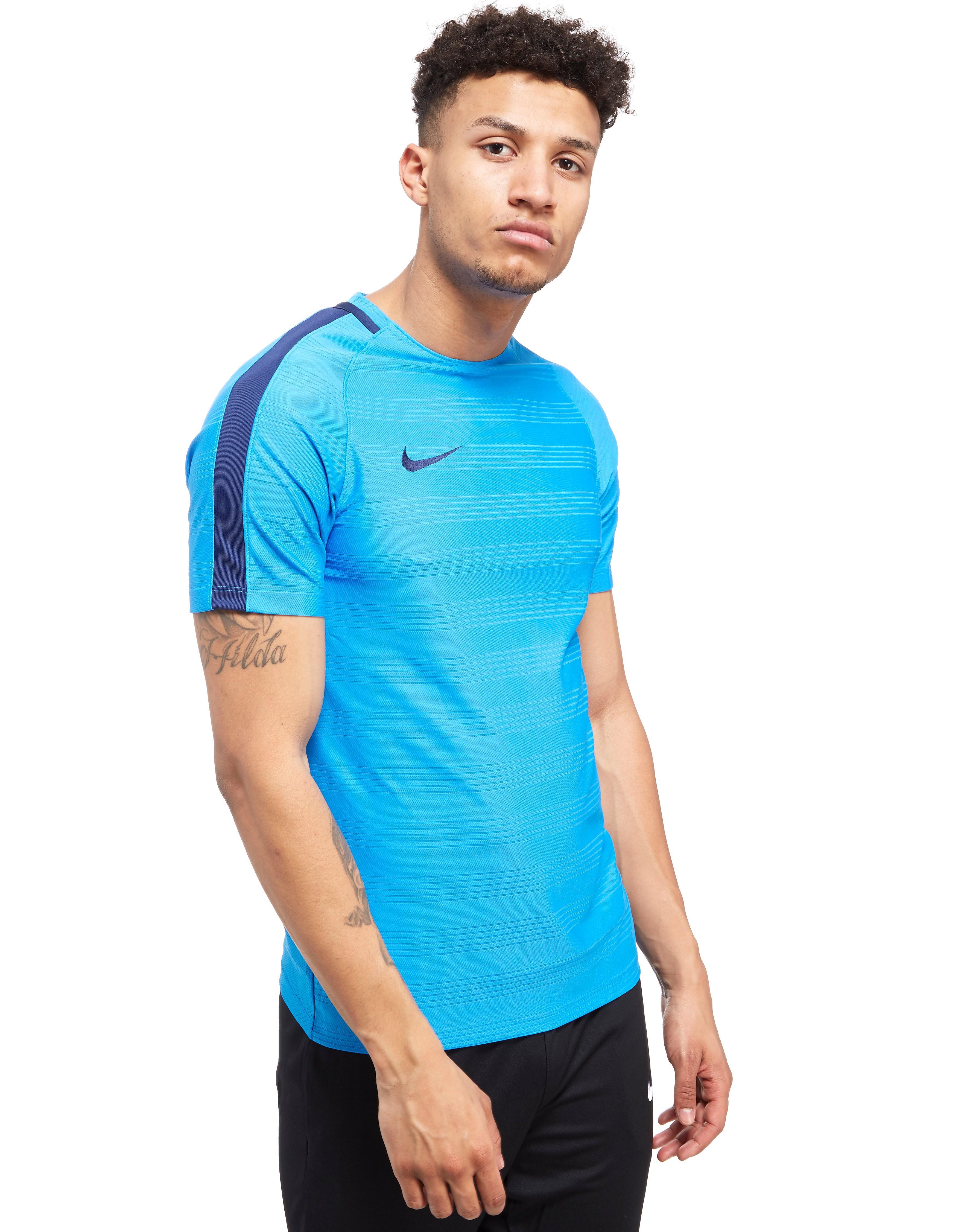 Nike Dry Squad T-Shirt