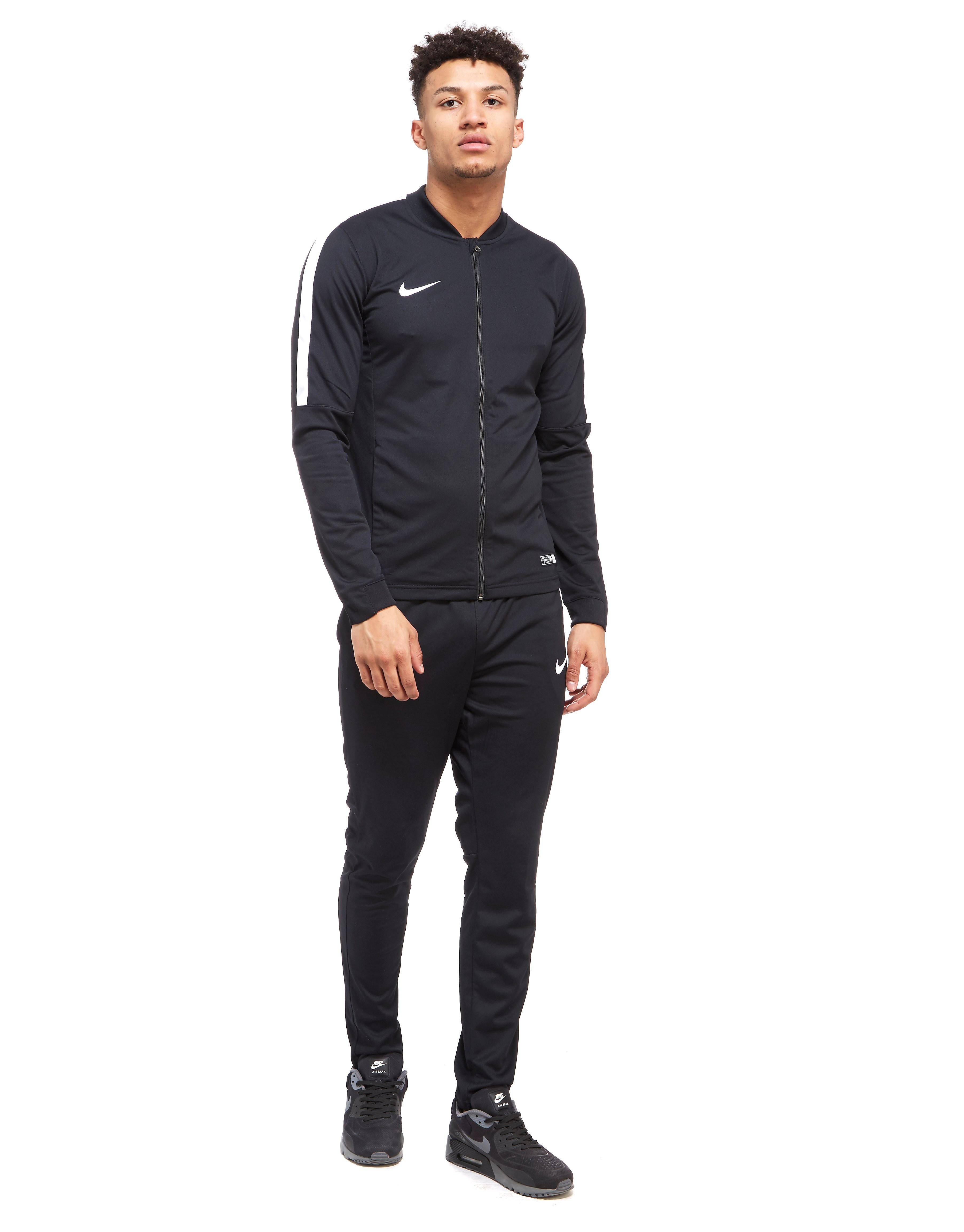 Nike Academy 16 Suit