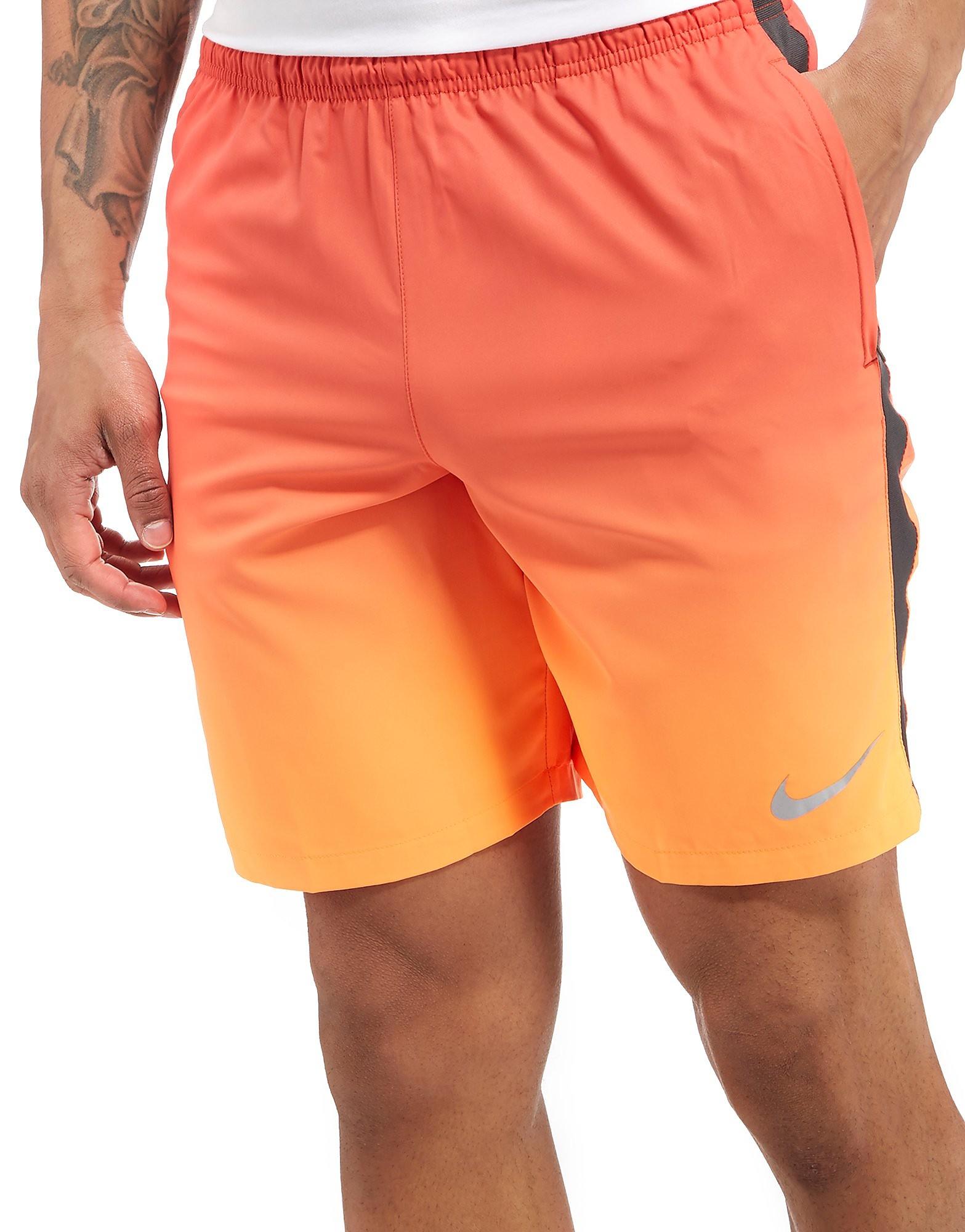 Nike Squad CR7 Shorts