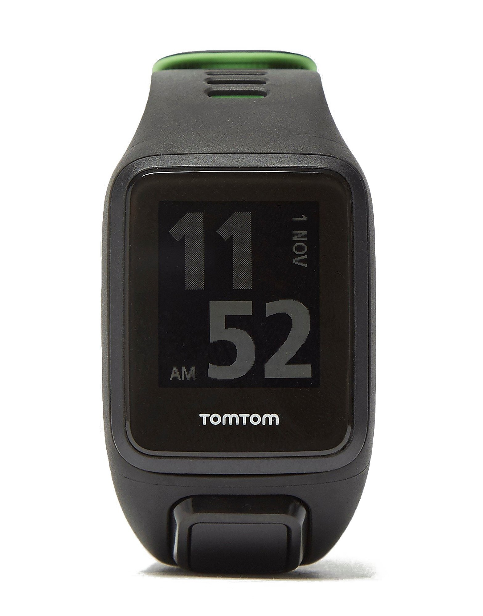 Tom Tom Runner 3 Watch