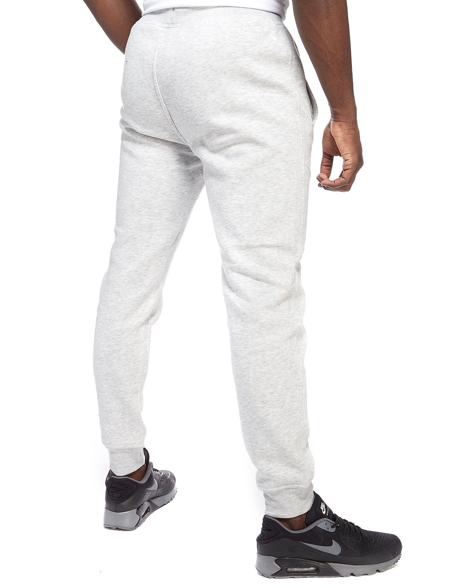 McKenzie Stirling Fleece Pants