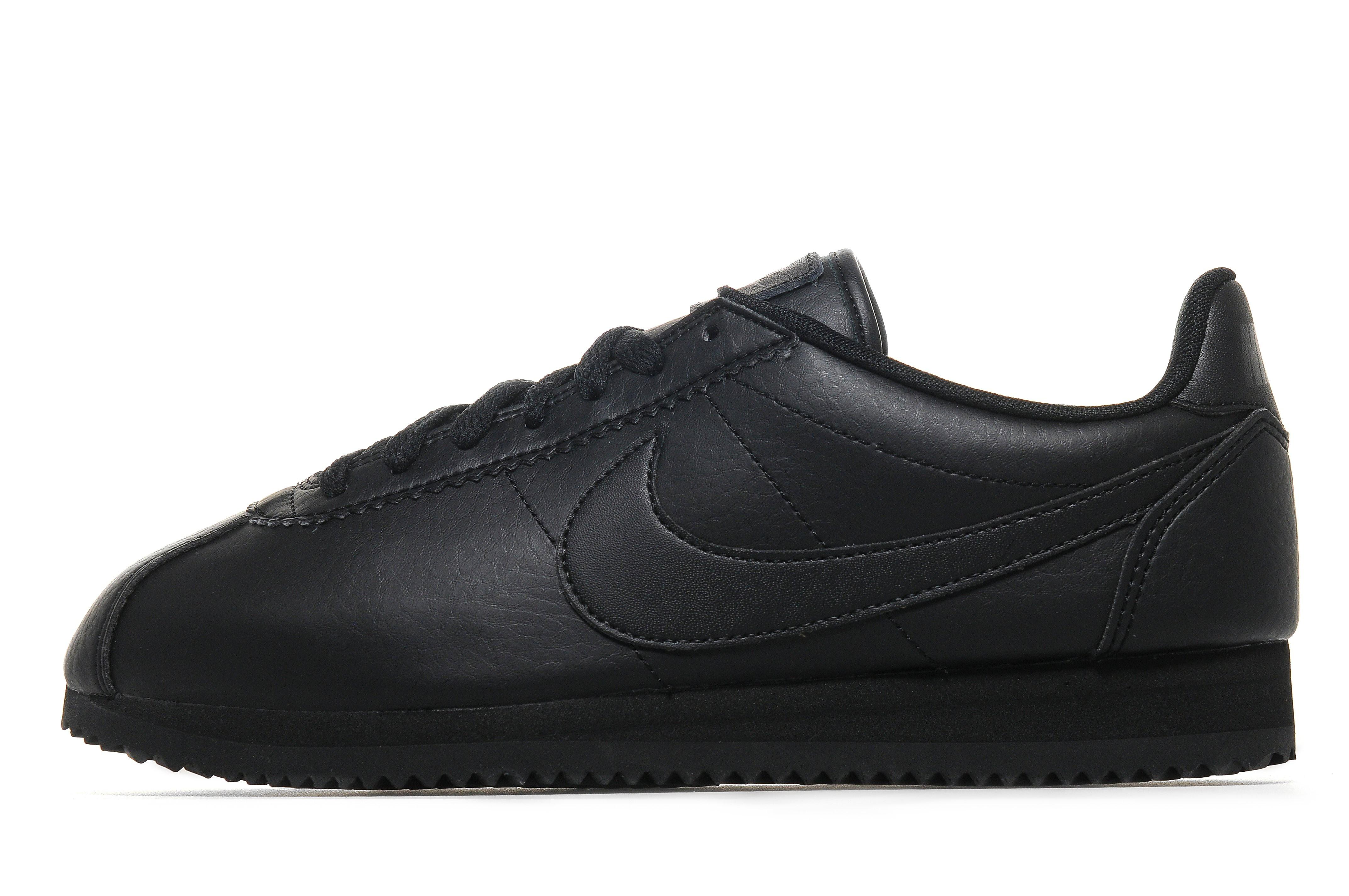 Nike Classic Cortez Premium Women's