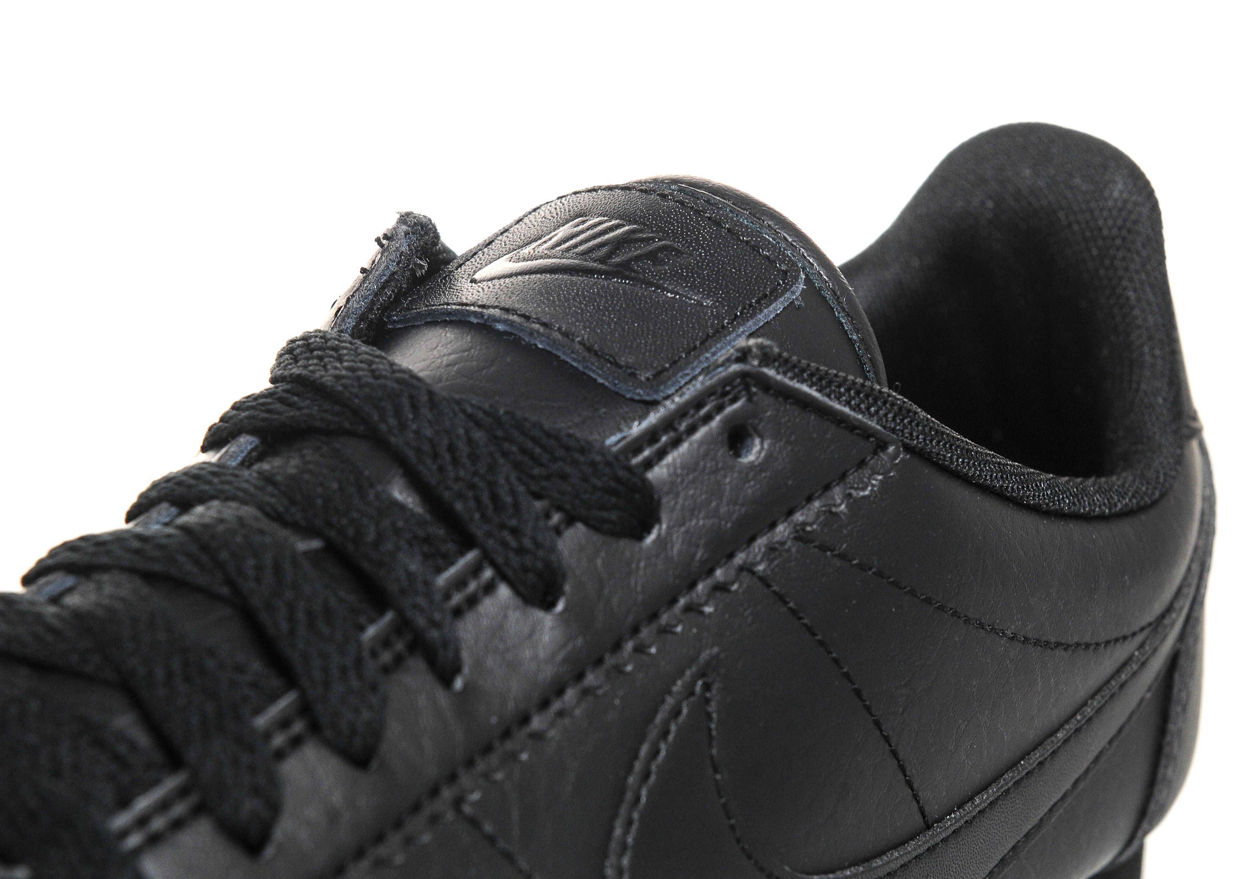 Nike Classic Cortez Premium til kvinder