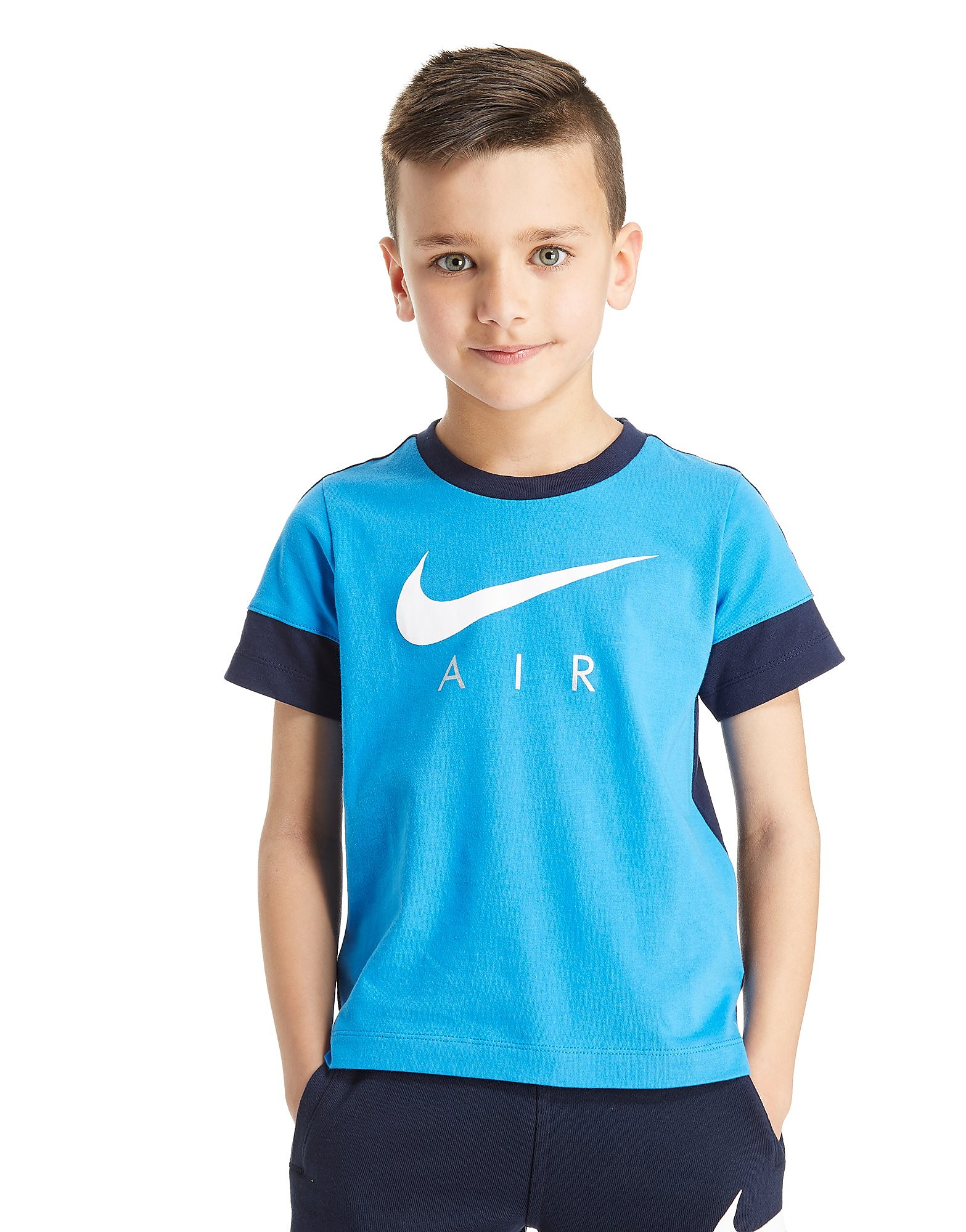 Nike Air Kinder-T-Shirt