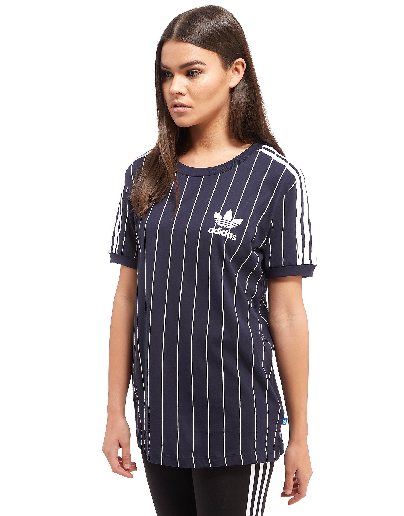adidas Originals Tennis Cali T-Shirt