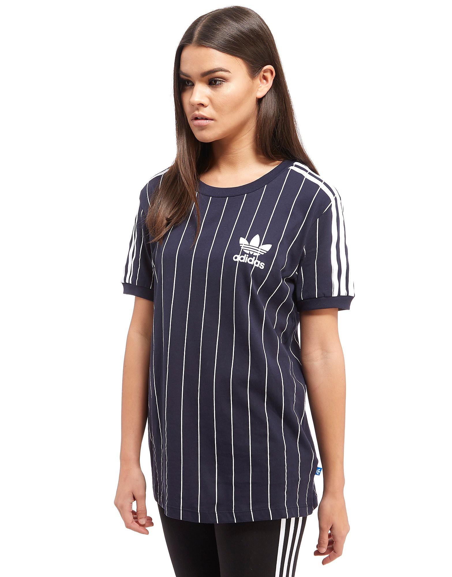 adidas Tennis Cali T-Shirt