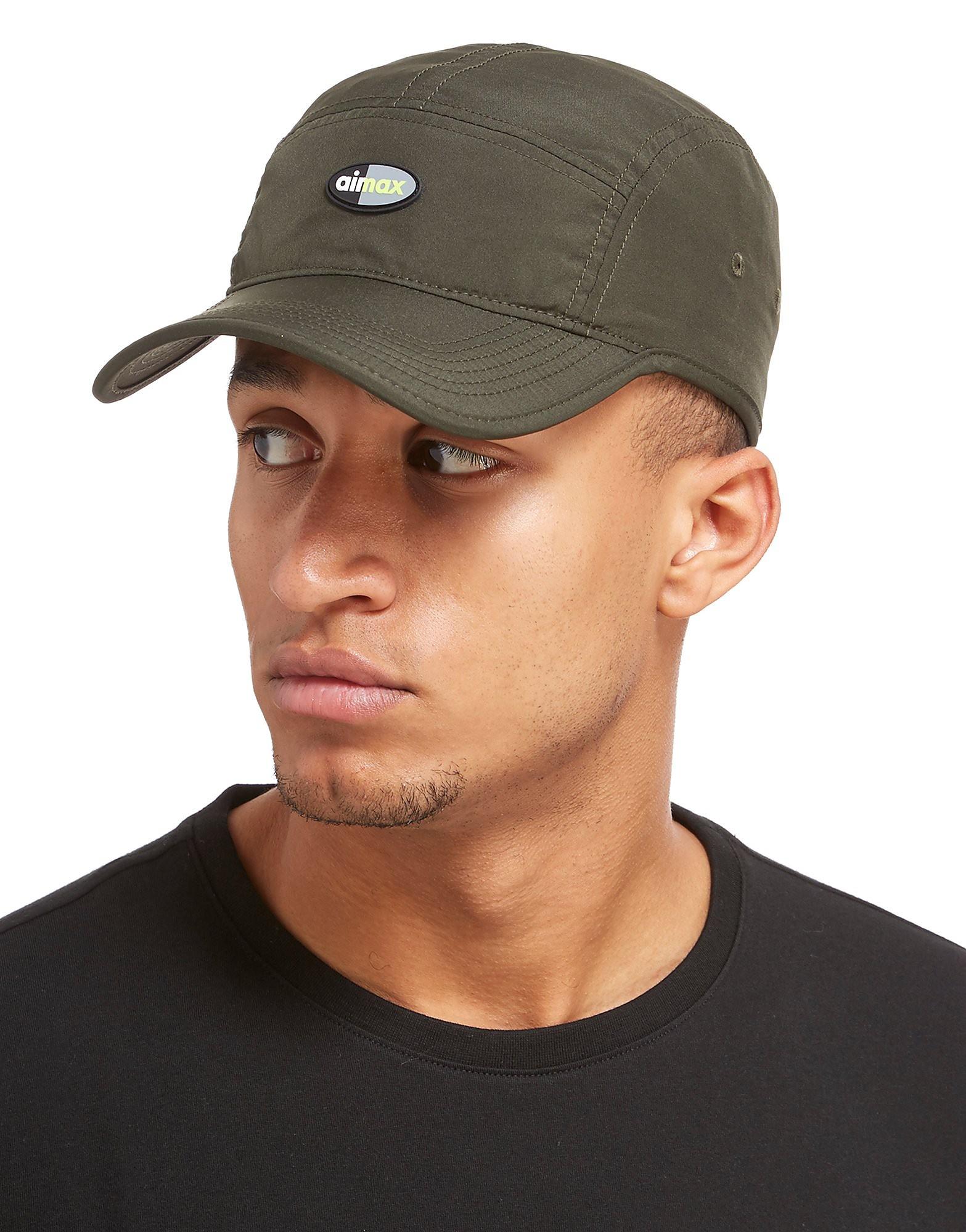 Nike Air Max Cap