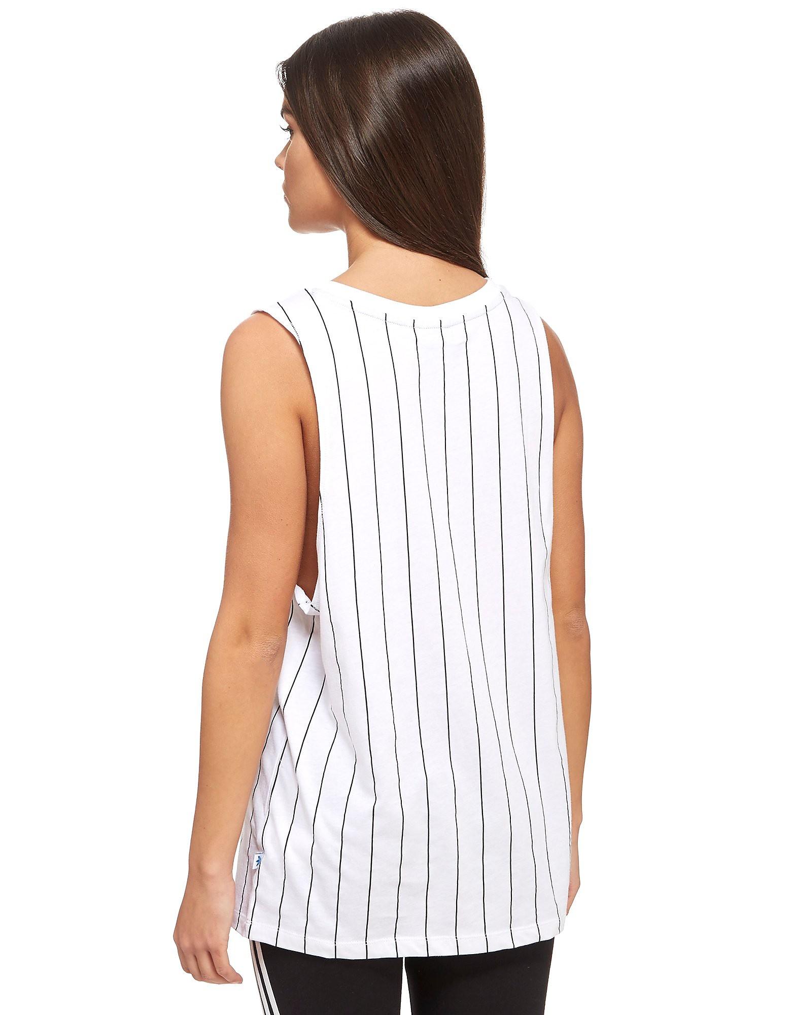 adidas Originals Tennis Tank Vest