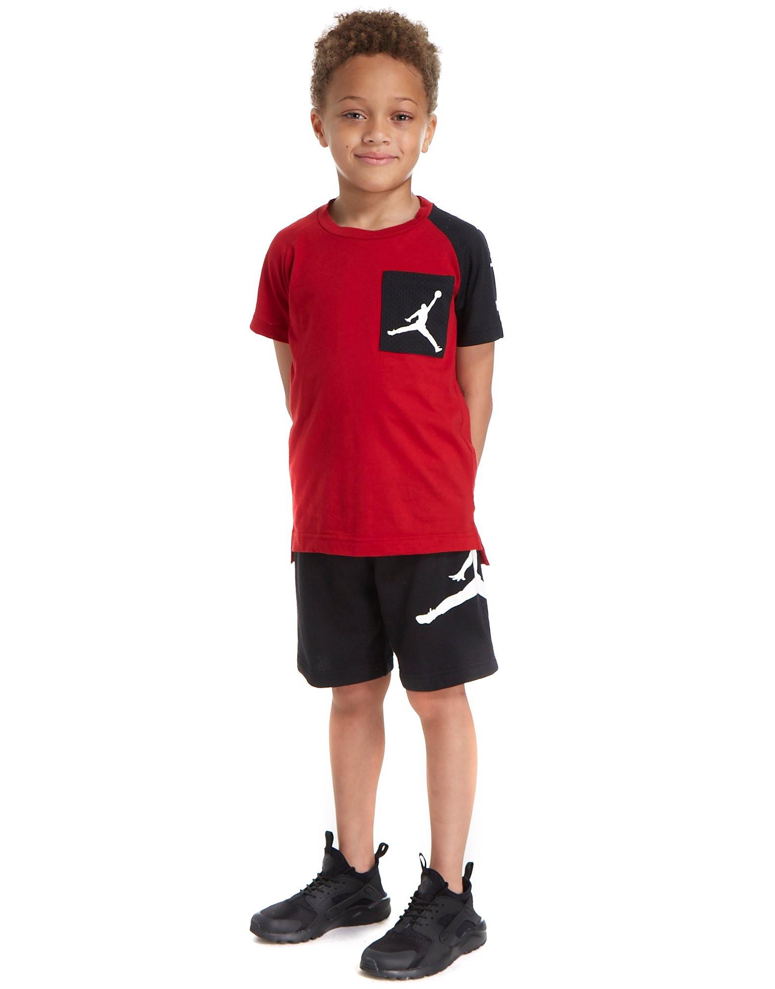ceqrkm Kids Jordans | JD Sports