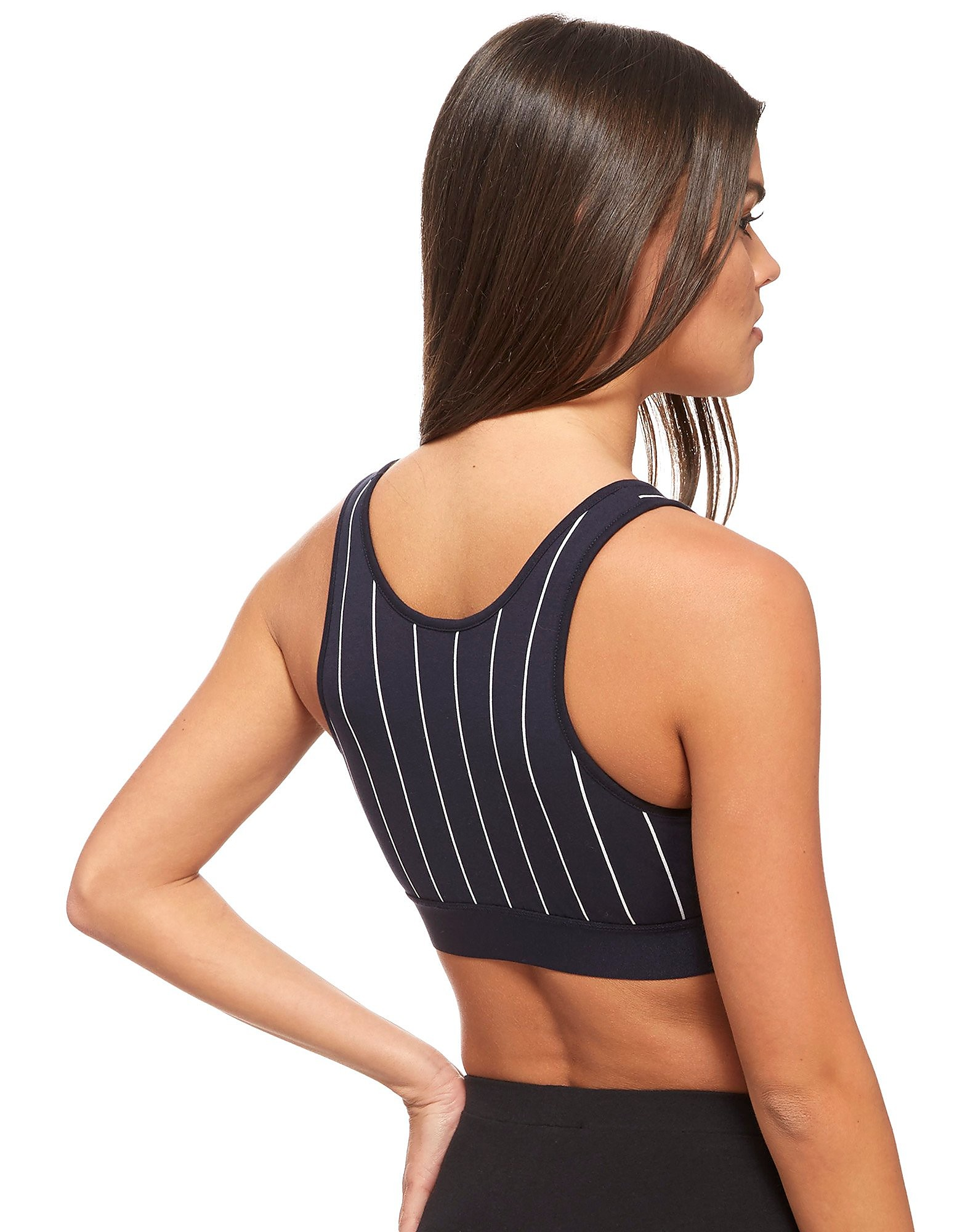 adidas Originals Tennis Crop Bra
