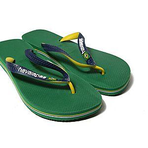 505b22e5aa683 Havaianas Brazil Mix Flip Flops Havaianas Brazil Mix Flip Flops