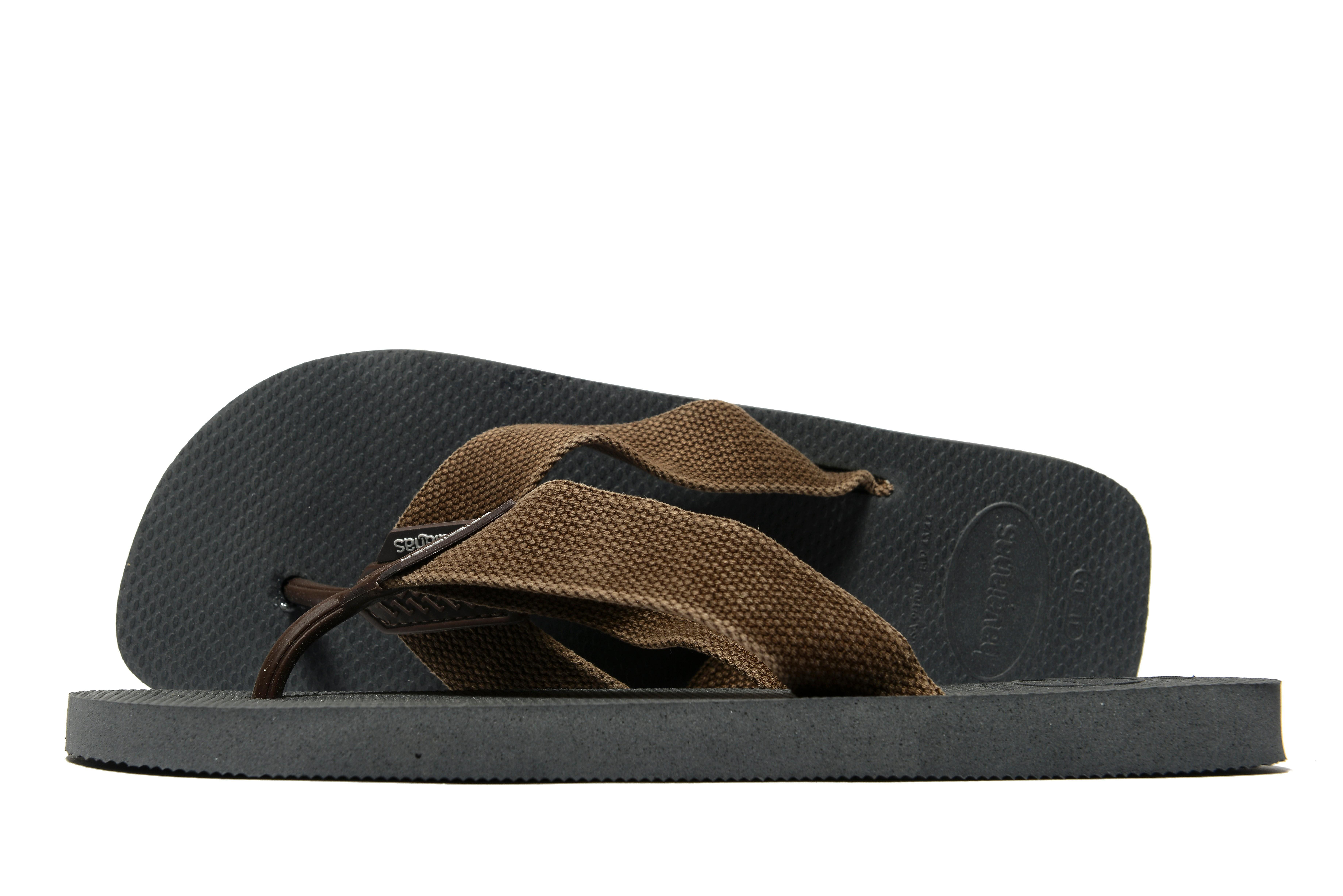 Havaianas Urban Basic Flip-Flops