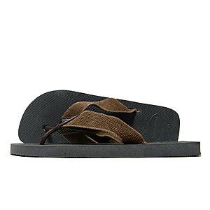 dd8340d79e00 Havaianas Urban Basic Flip Flops ...
