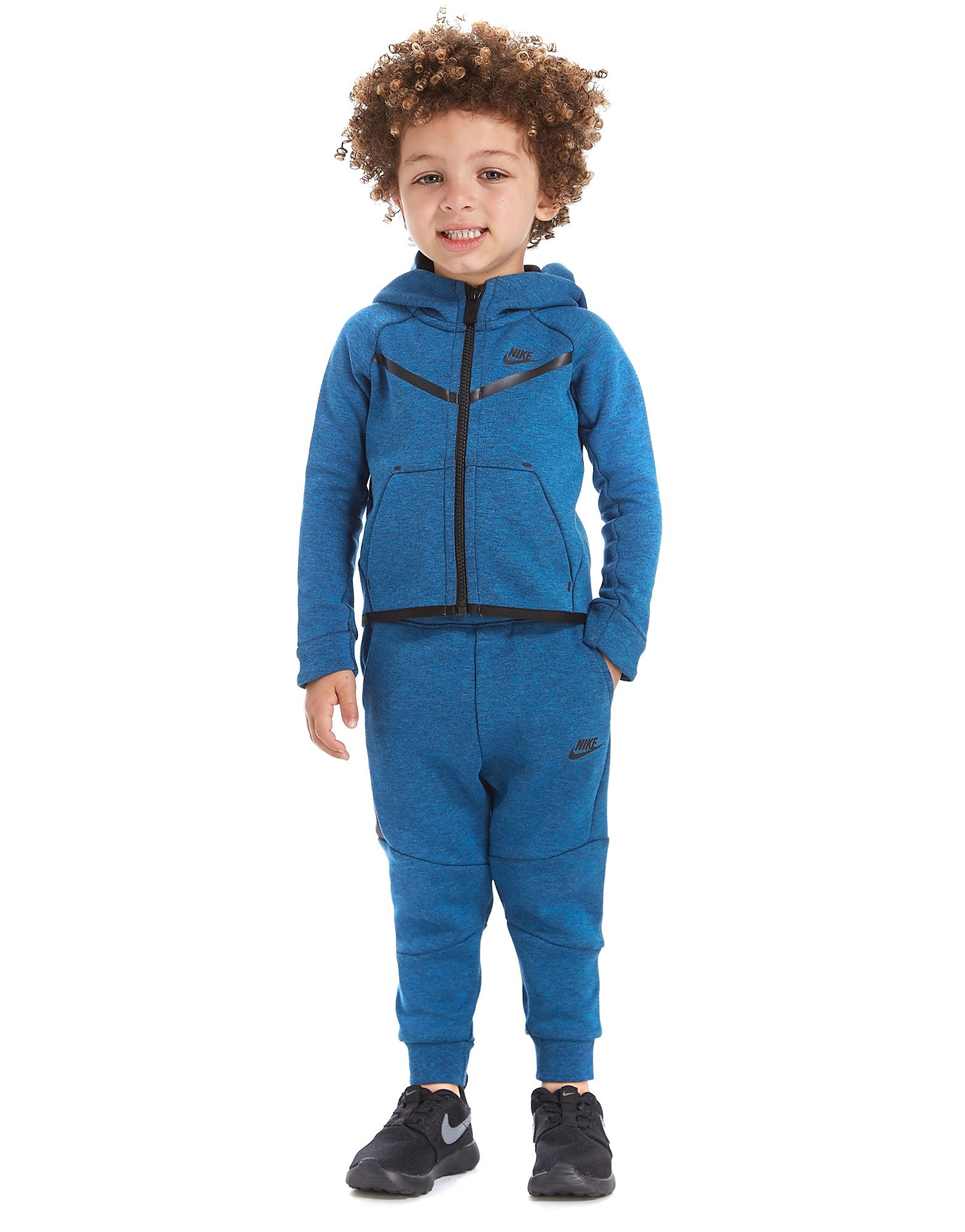 Nike Ensemble Tech Fleece Bébé