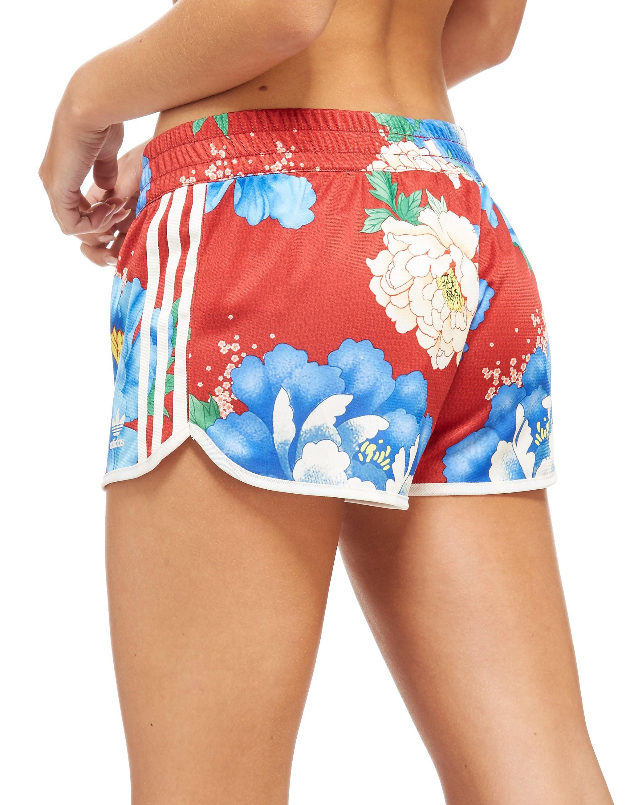 adidas Originals FARM Shorts