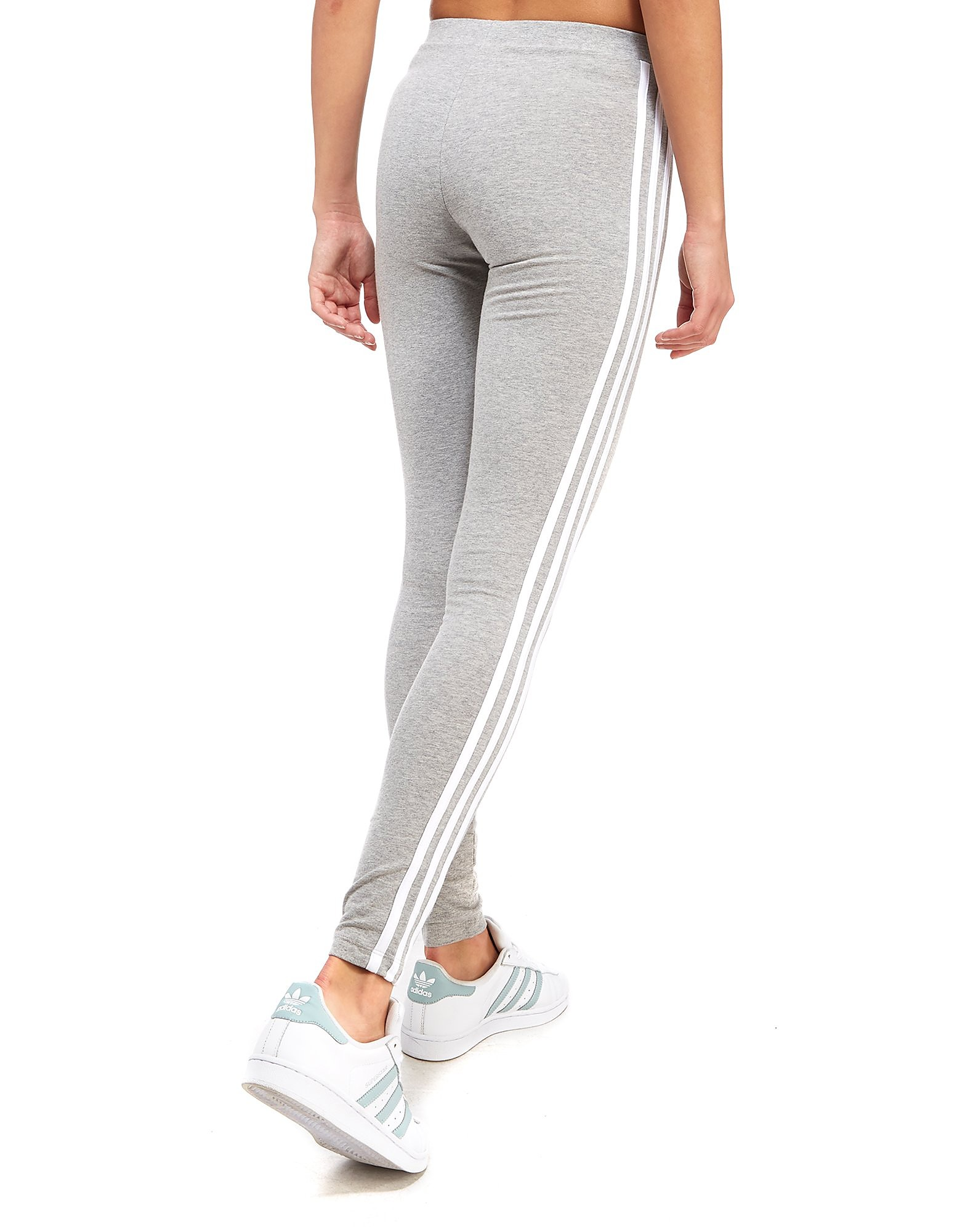 adidas Originals leggings 3-Stripes