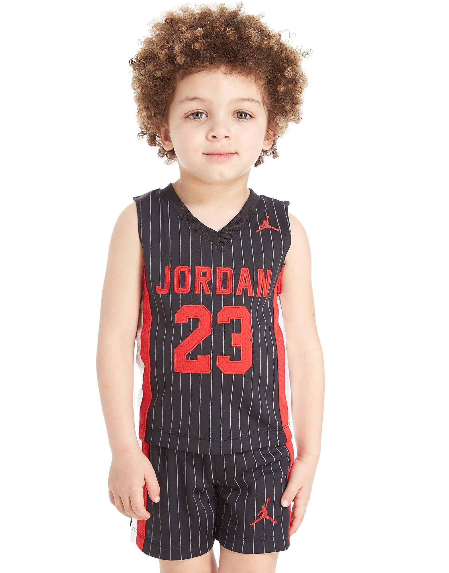 Jordan Retro Kit Set Infant
