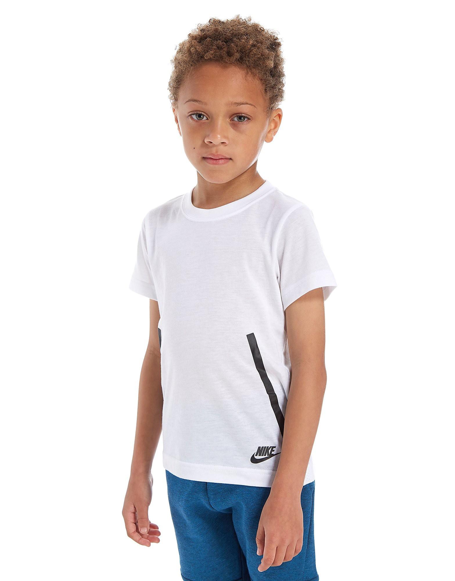 Nike Tech T-Shirt Children