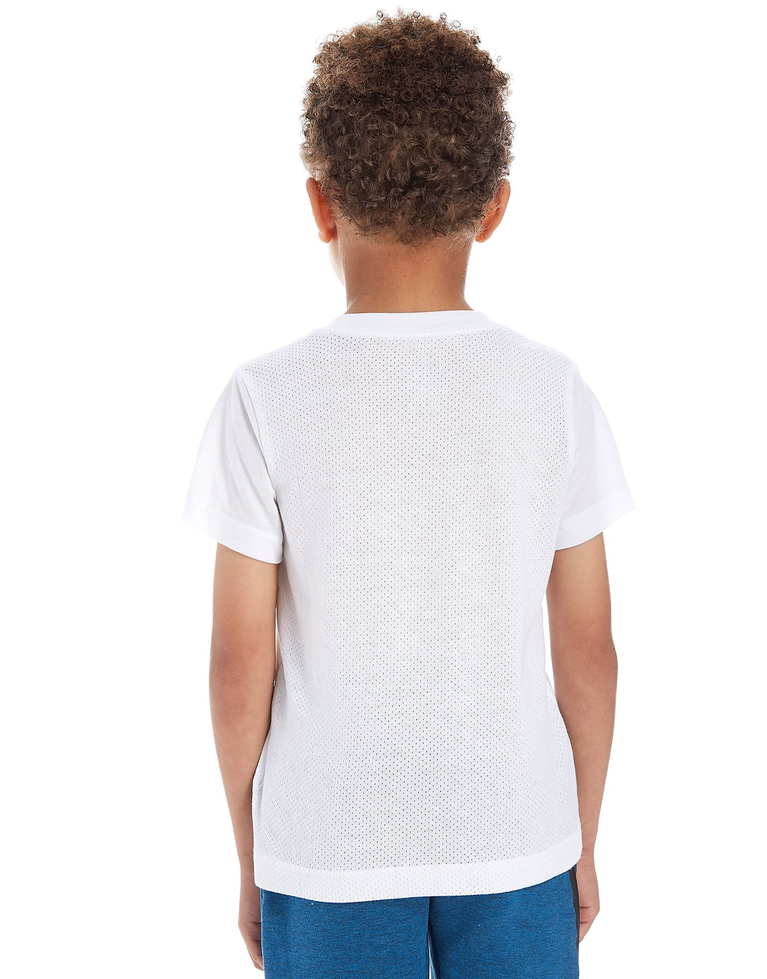 Nike Tech T-Shirt Children