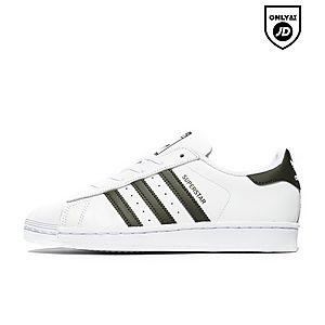 Adidas Originals Junior