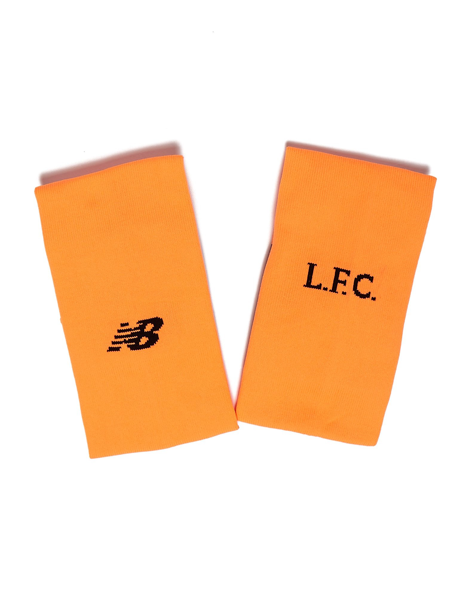New Balance Liverpool FC 2017/18 Third Socks