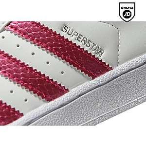 93147348711 Adidas Superstar Kids Parelmoer specialgroup.nl