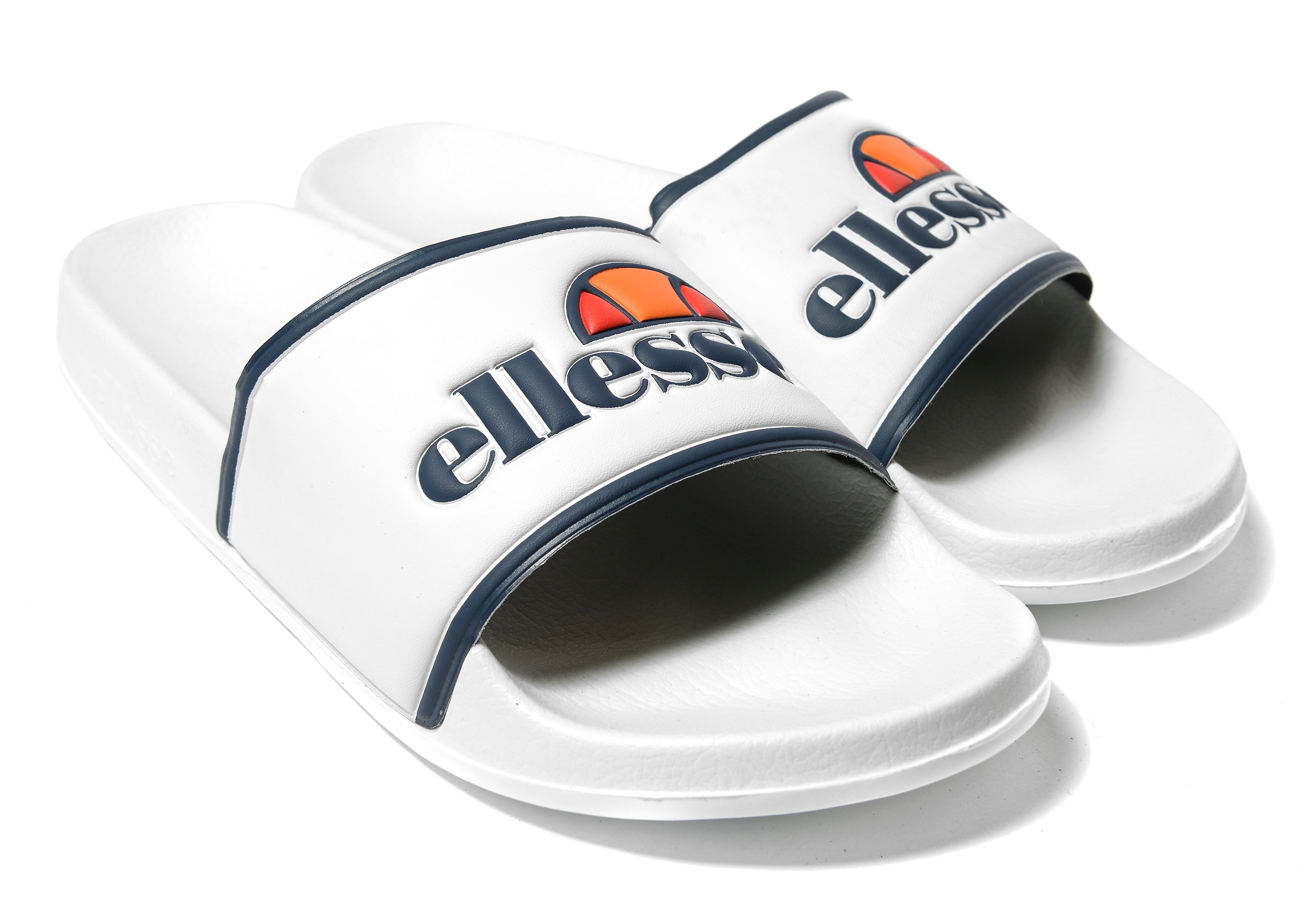 Ellesse Fillipo Slides