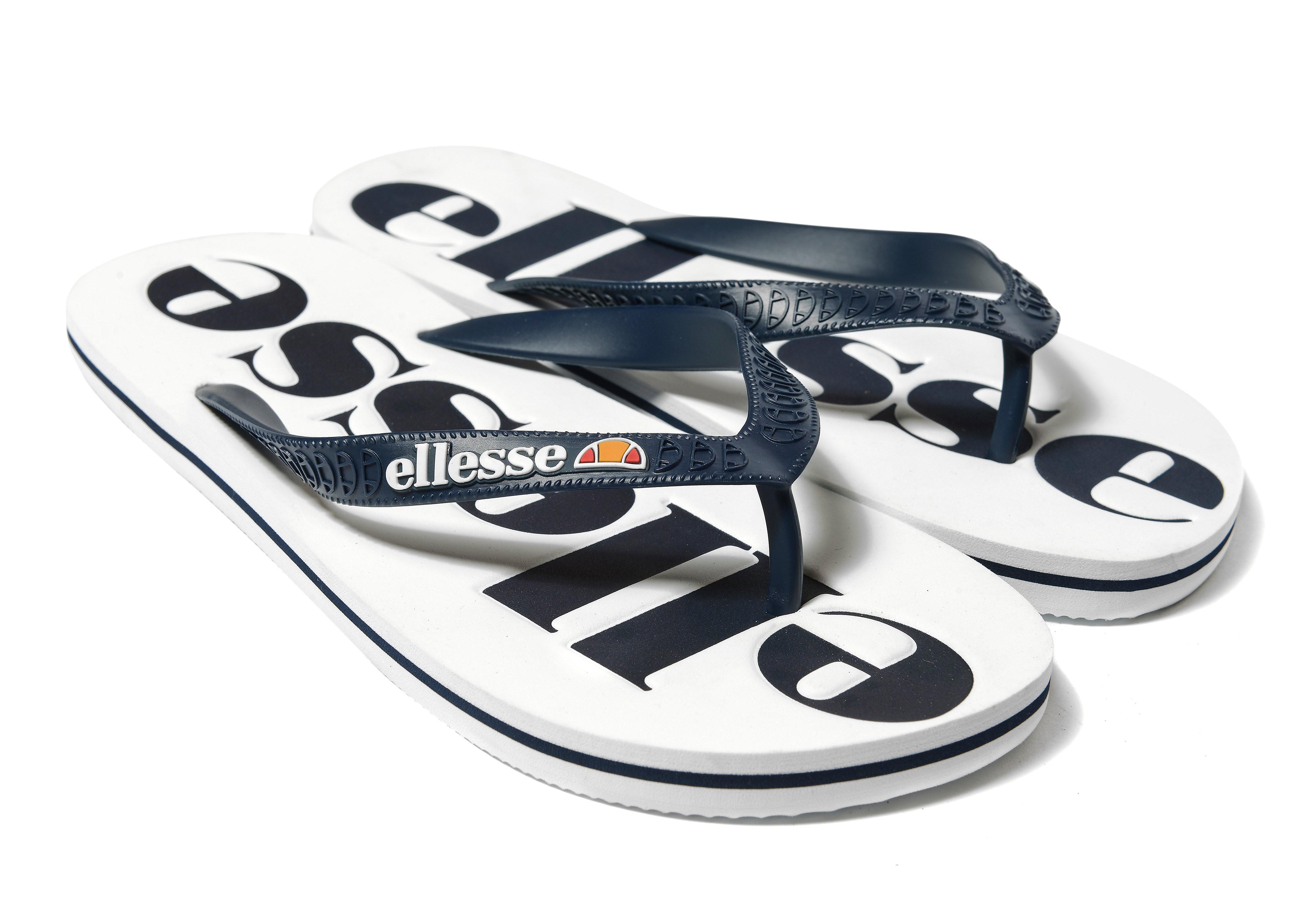 Ellesse Trevi Flip Flops