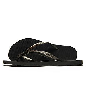 Women S Sandals Amp Women S Flip Flops Jd Sports