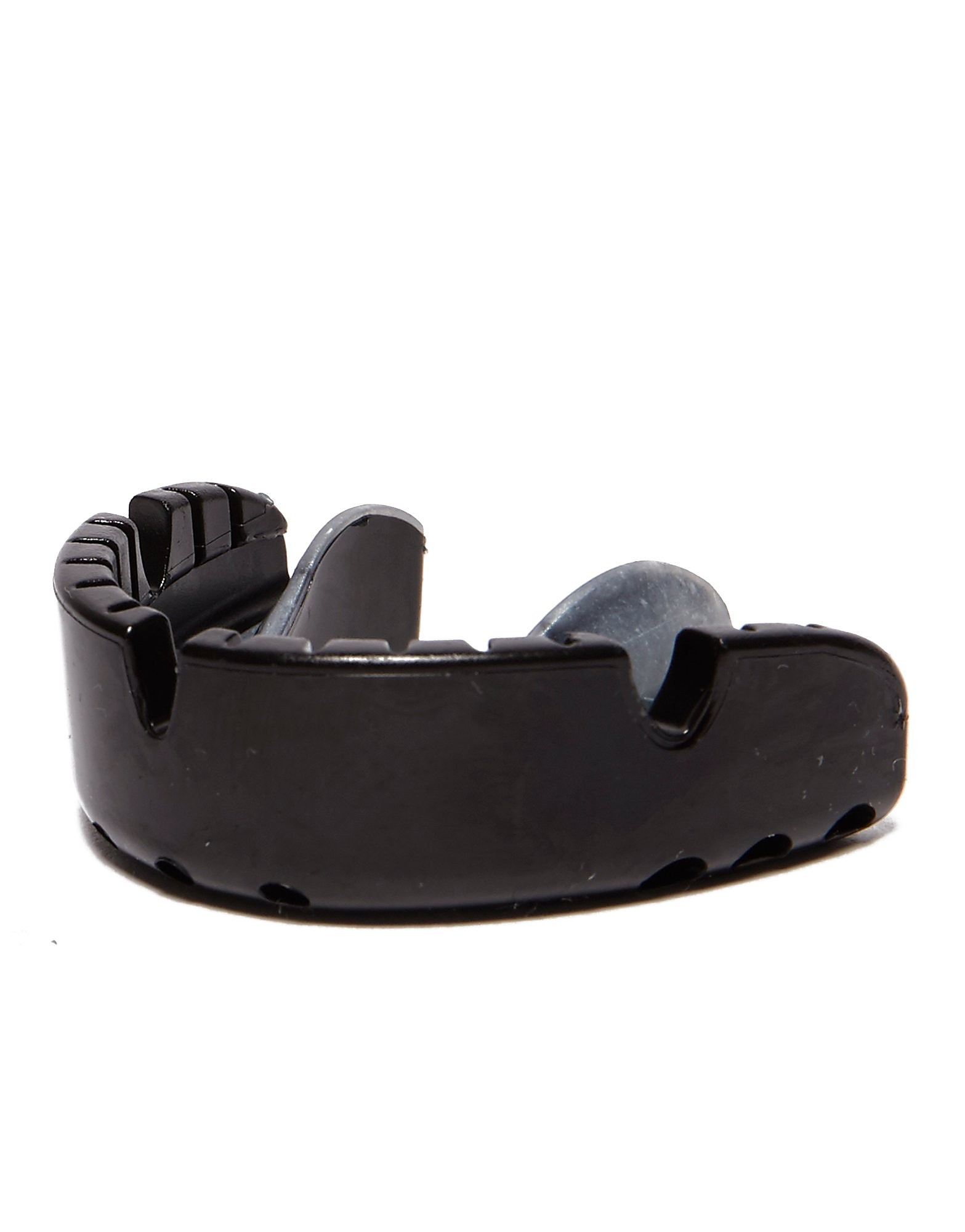 Opro Gold Braces Mouthguard
