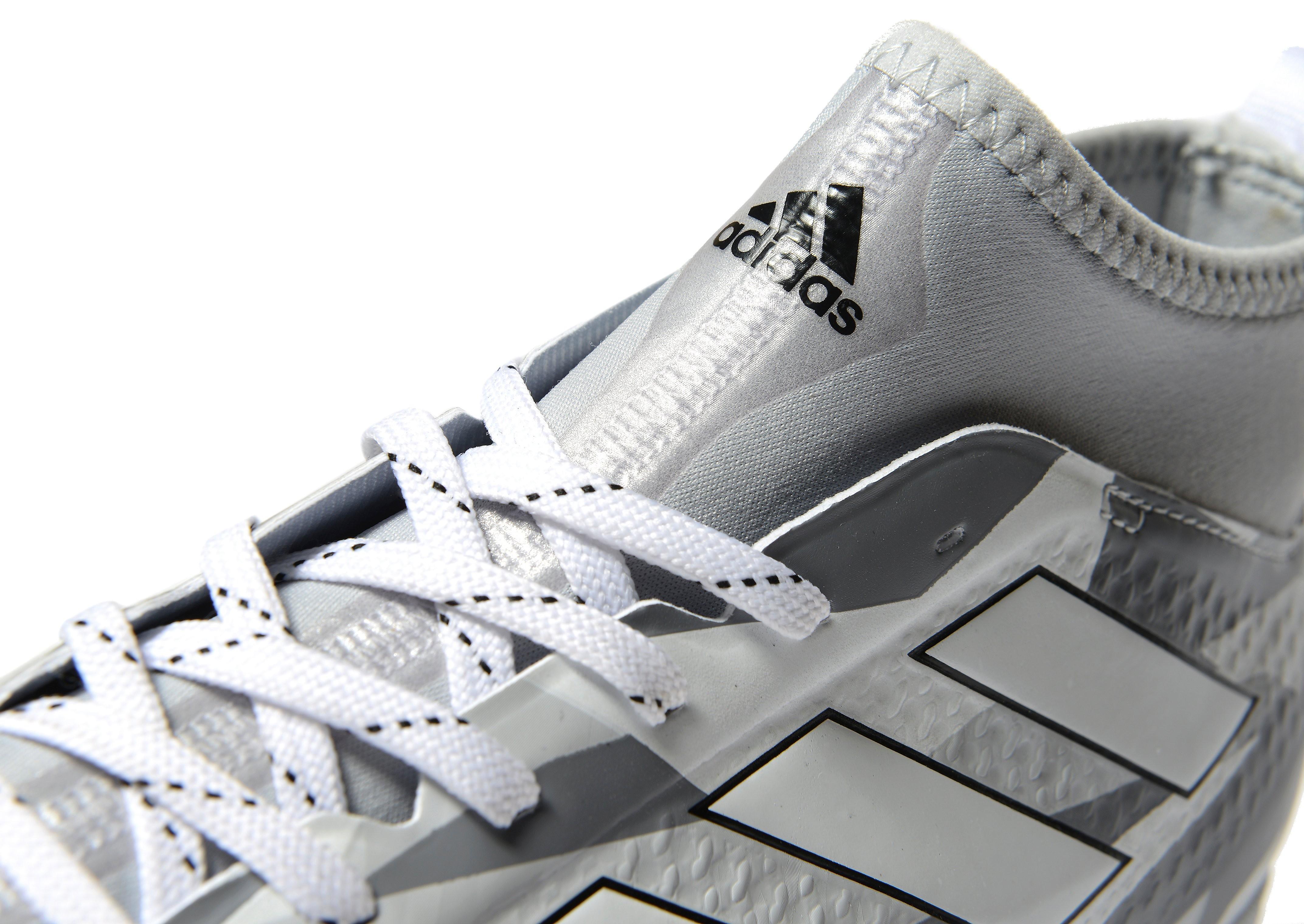 adidas Camouflage ACE 17.3 Primemesh Turf