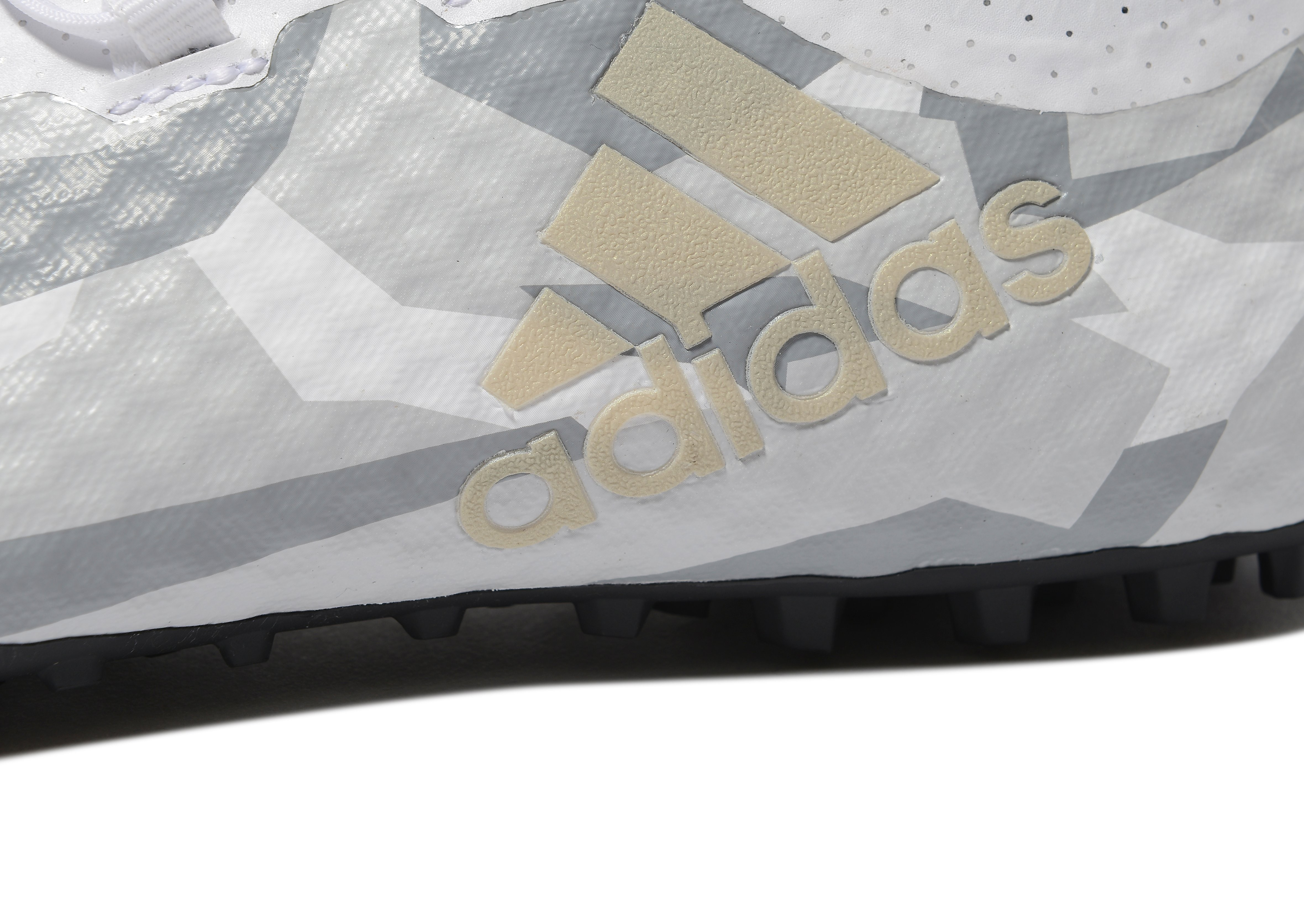 adidas Camouflage X Tango 16.1 Turf