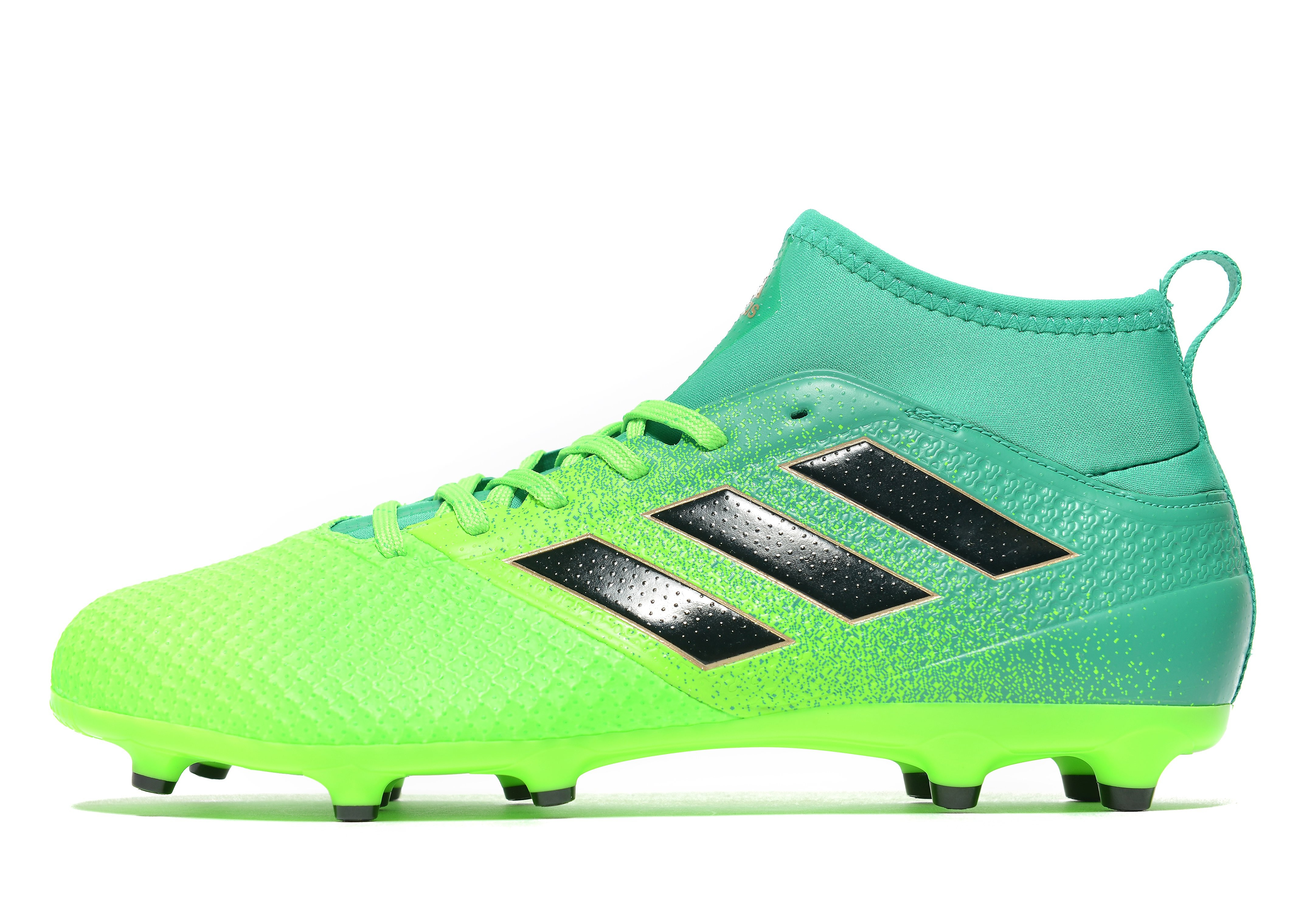 adidas Turbocharged Ace 17.3 Primemesh FG