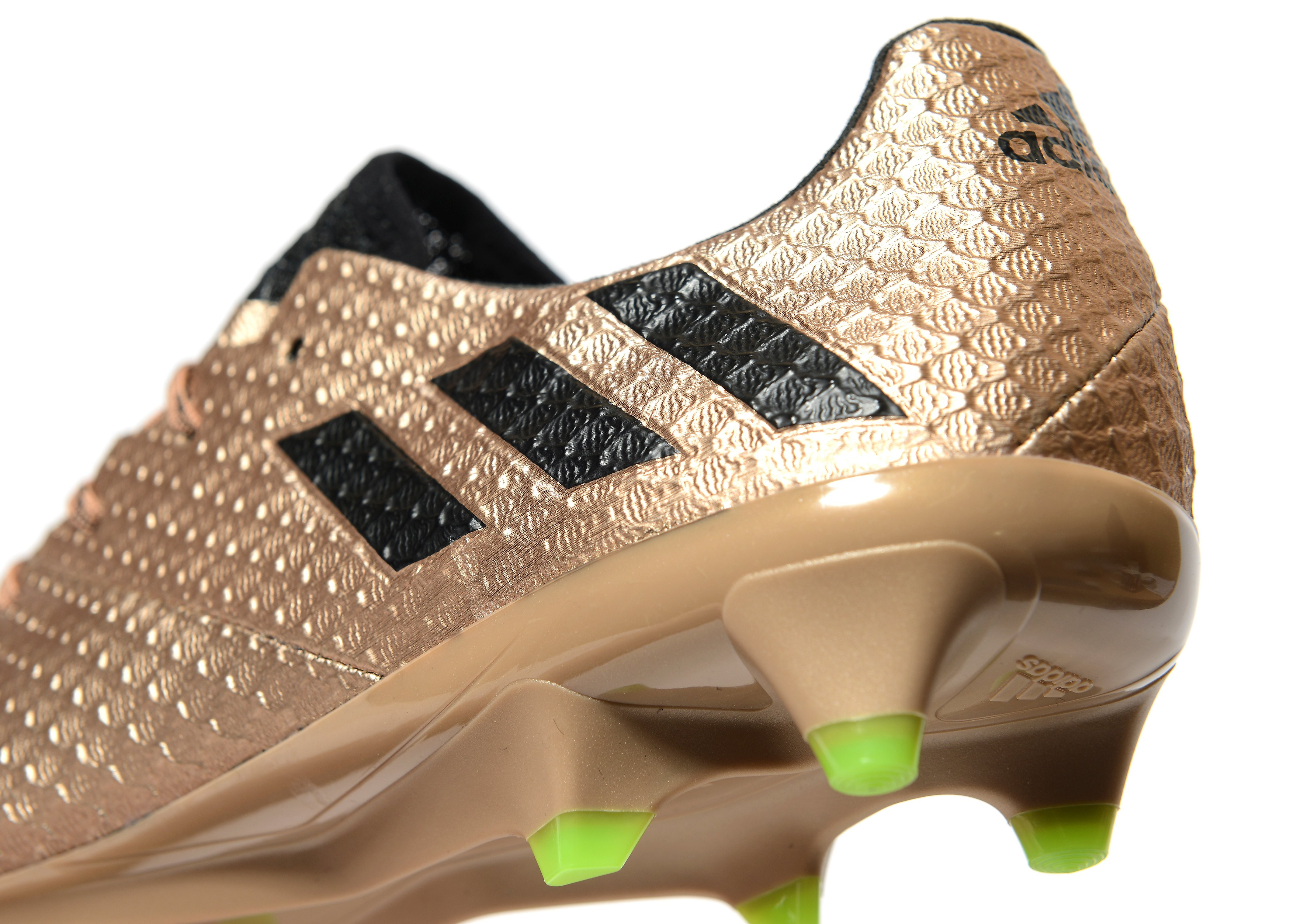 adidas Messi 16.1 FG Homme