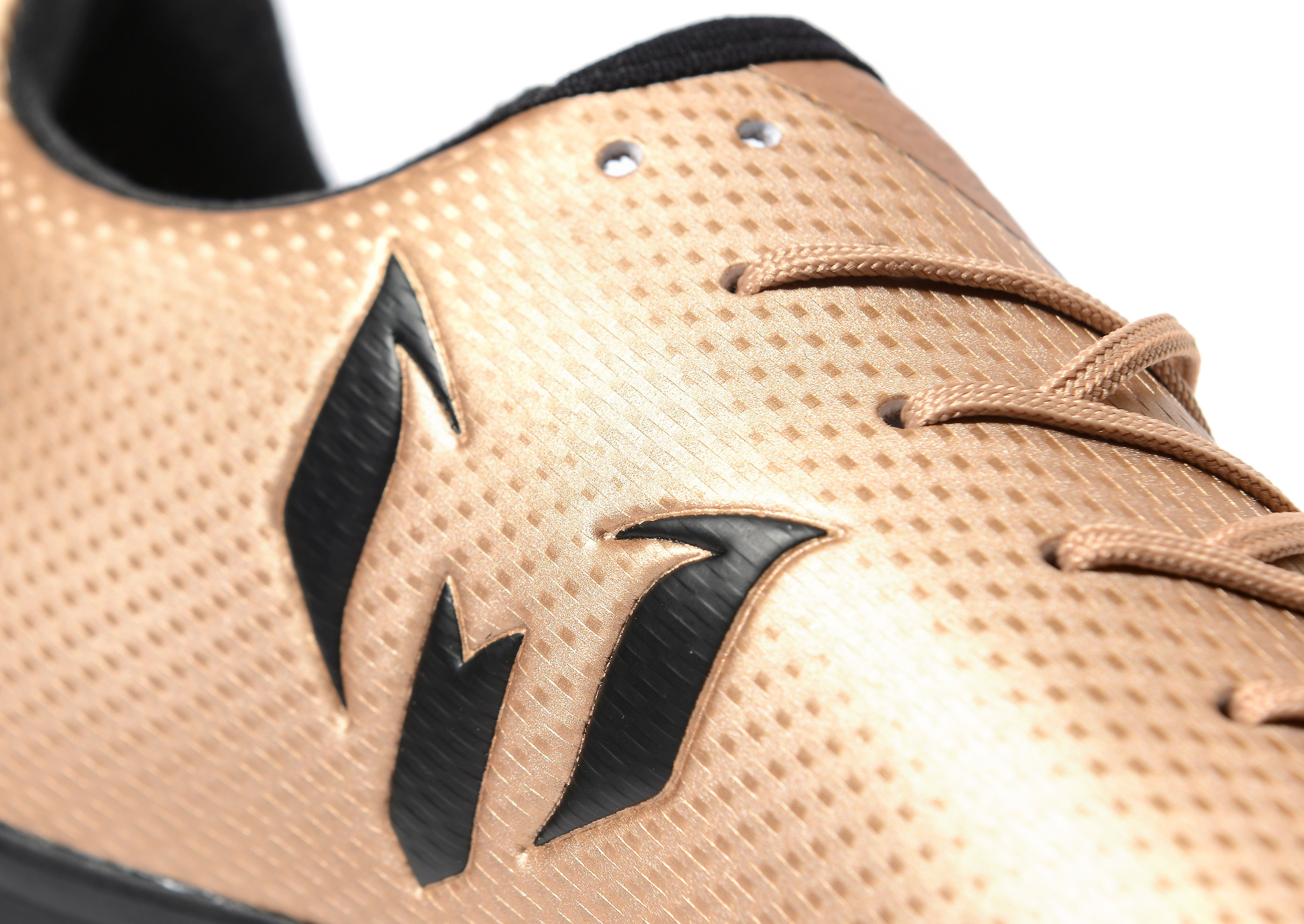 adidas Messi 16.3 TF Homme