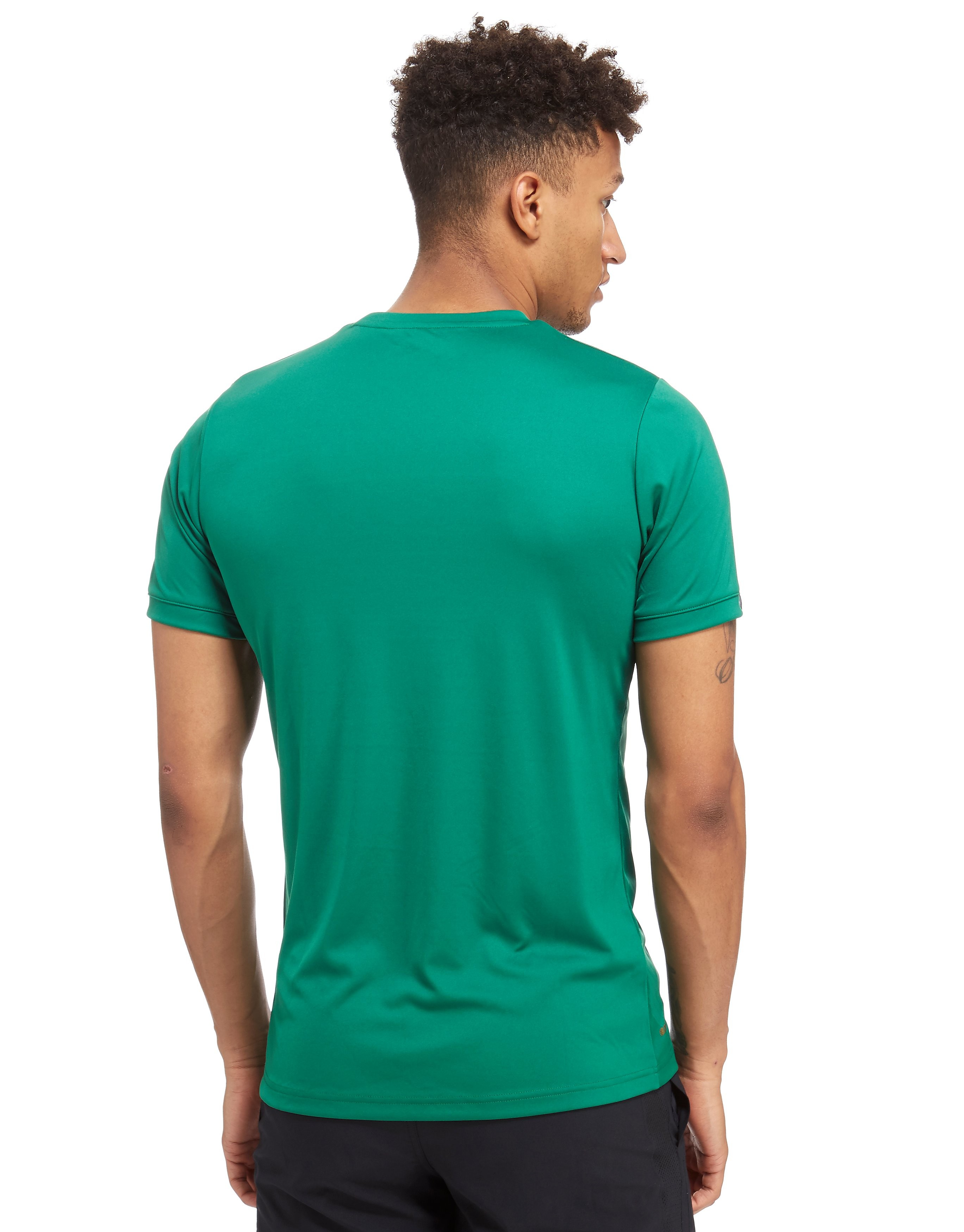New Balance Celtic FC Pre Match Shirt
