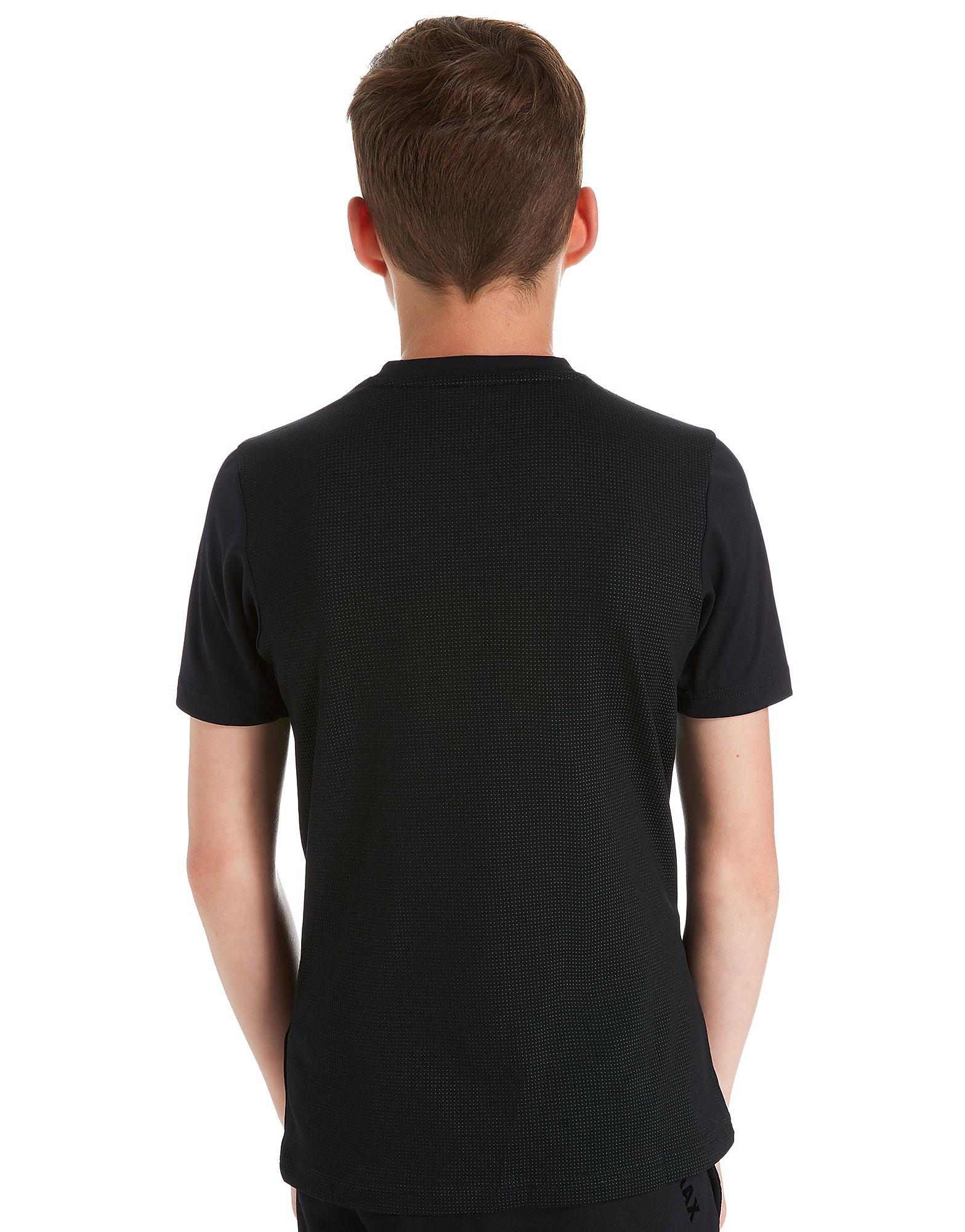 New Balance Celtic Training Shirt Junior