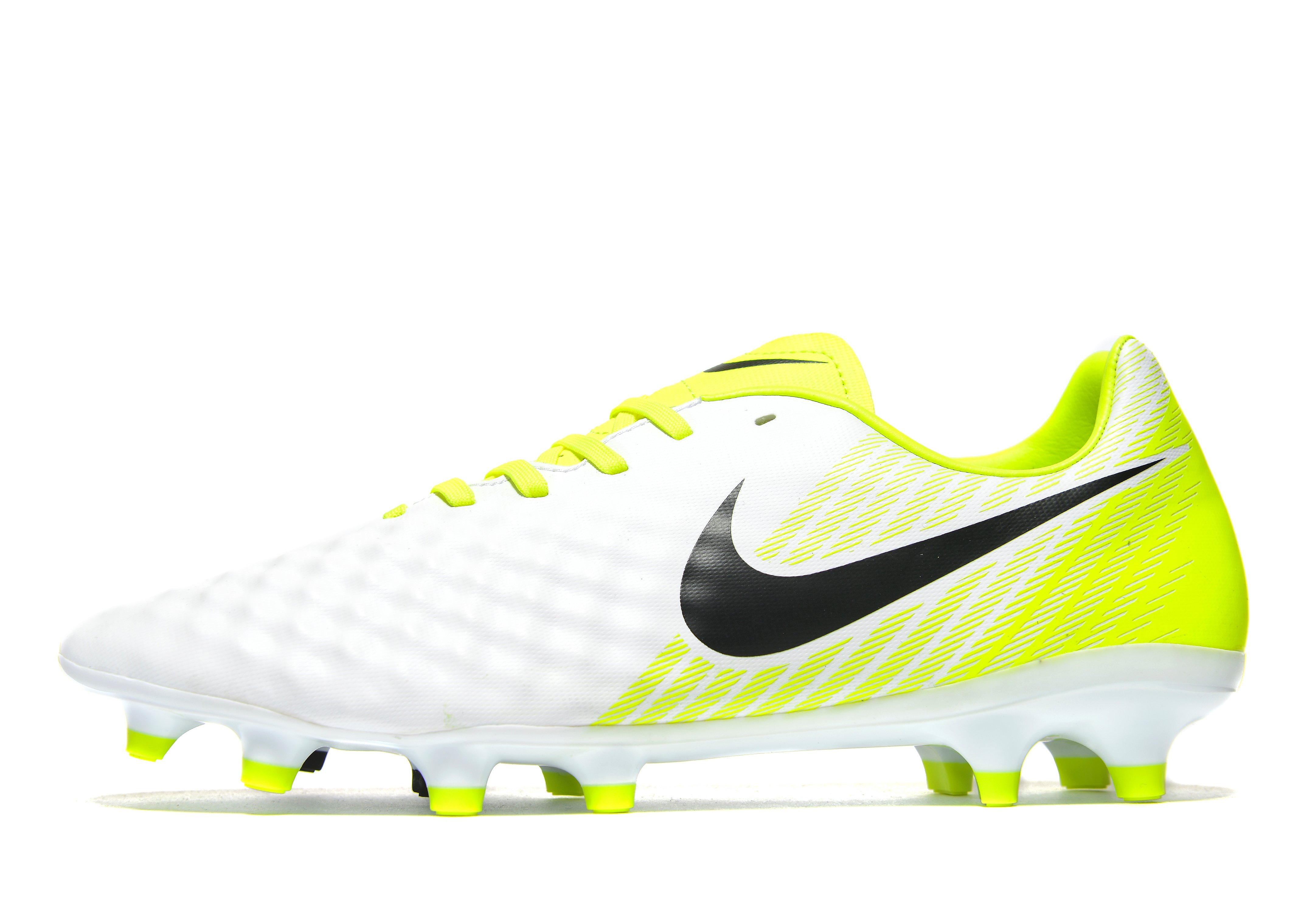 Nike Motion Blur Magista Onda Firm Ground