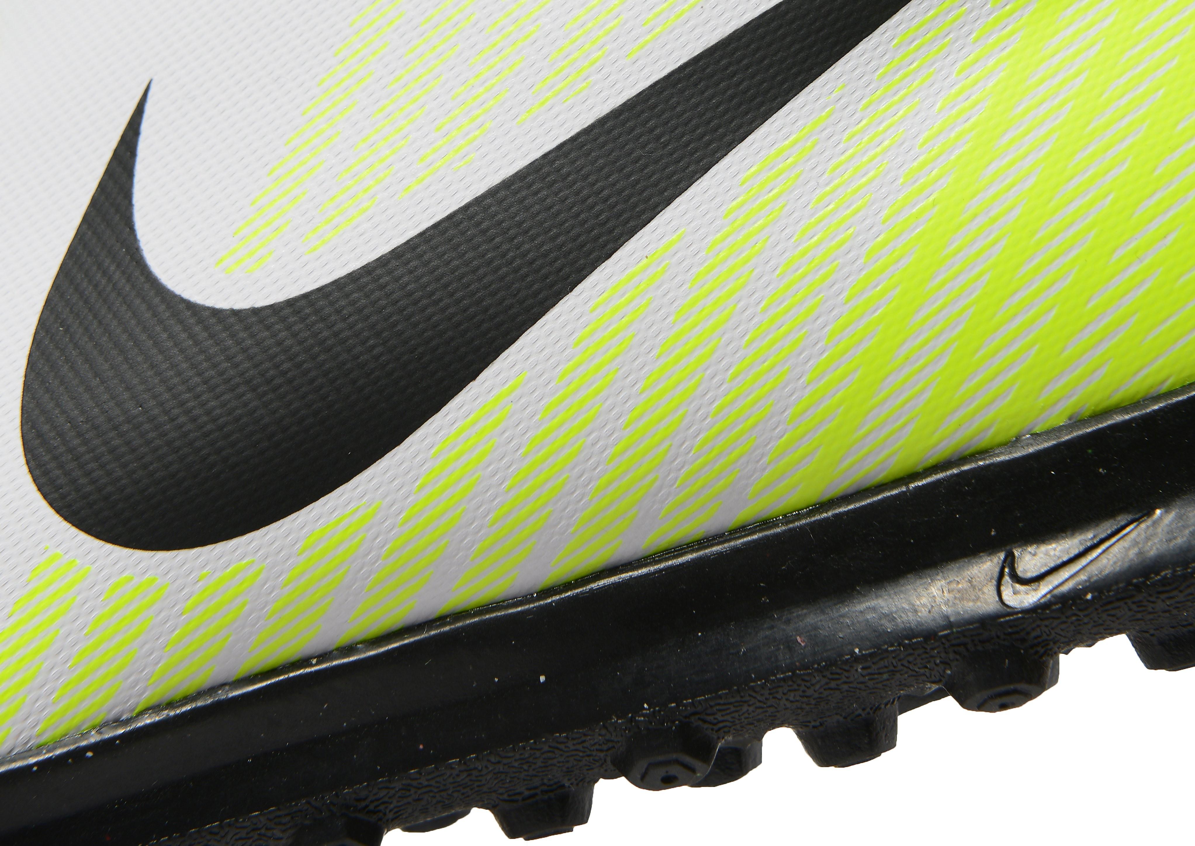 Nike Motion Blur Magista Ola Astro Turf Homme