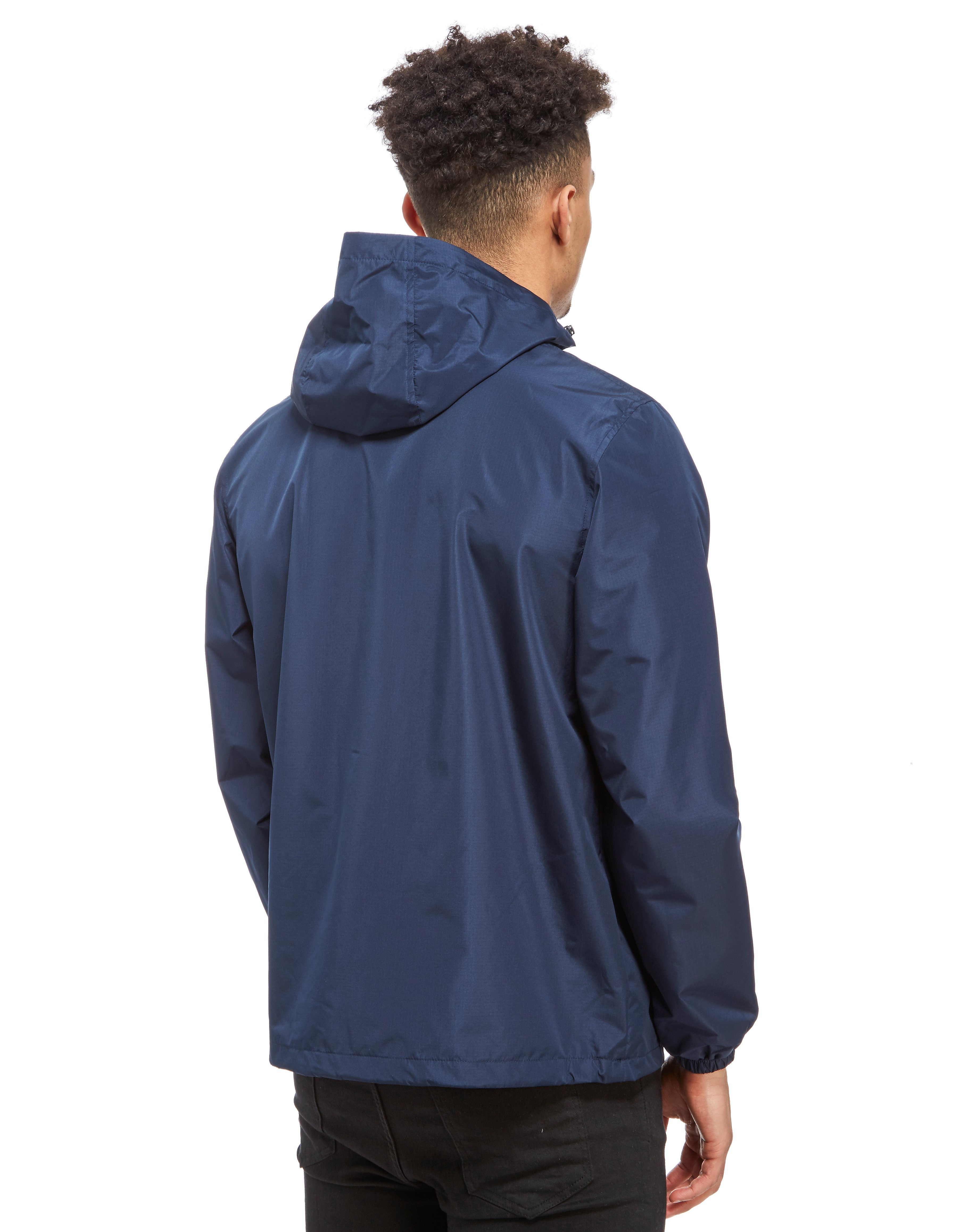 Franklin & Marshall Ripstop Jacket