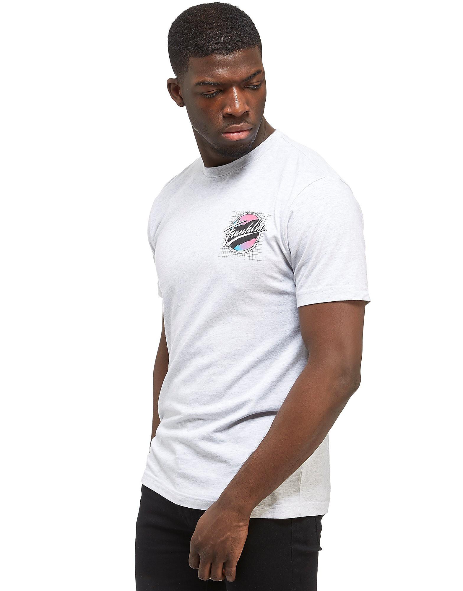 Franklin & Marshall Retro T-Shirt