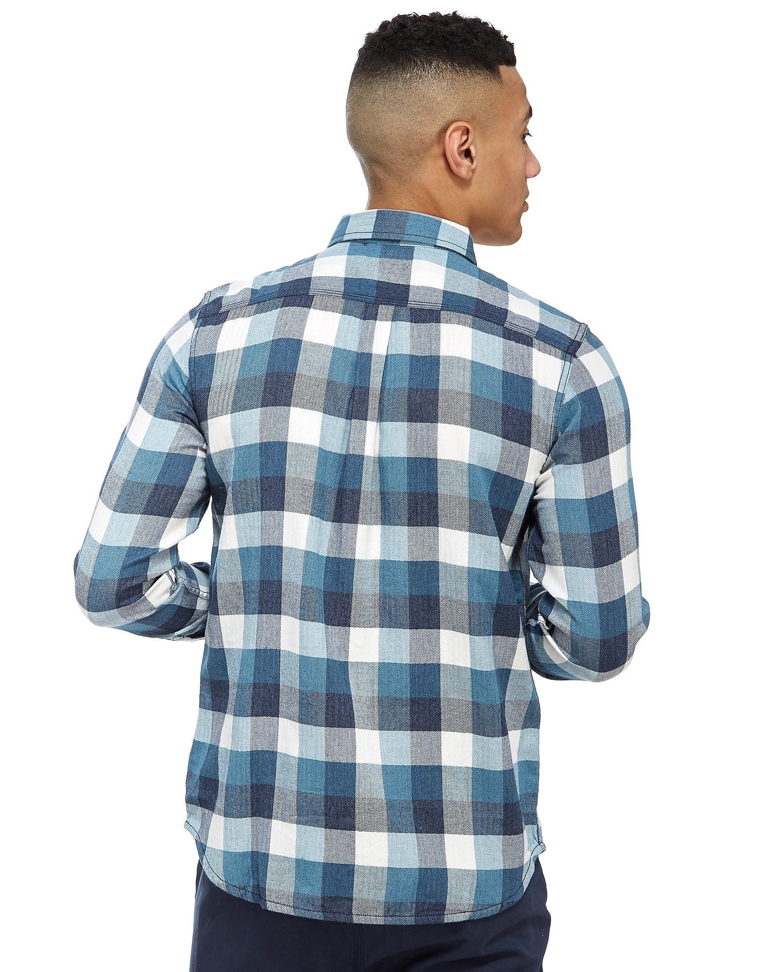Vans Alameda Shirt