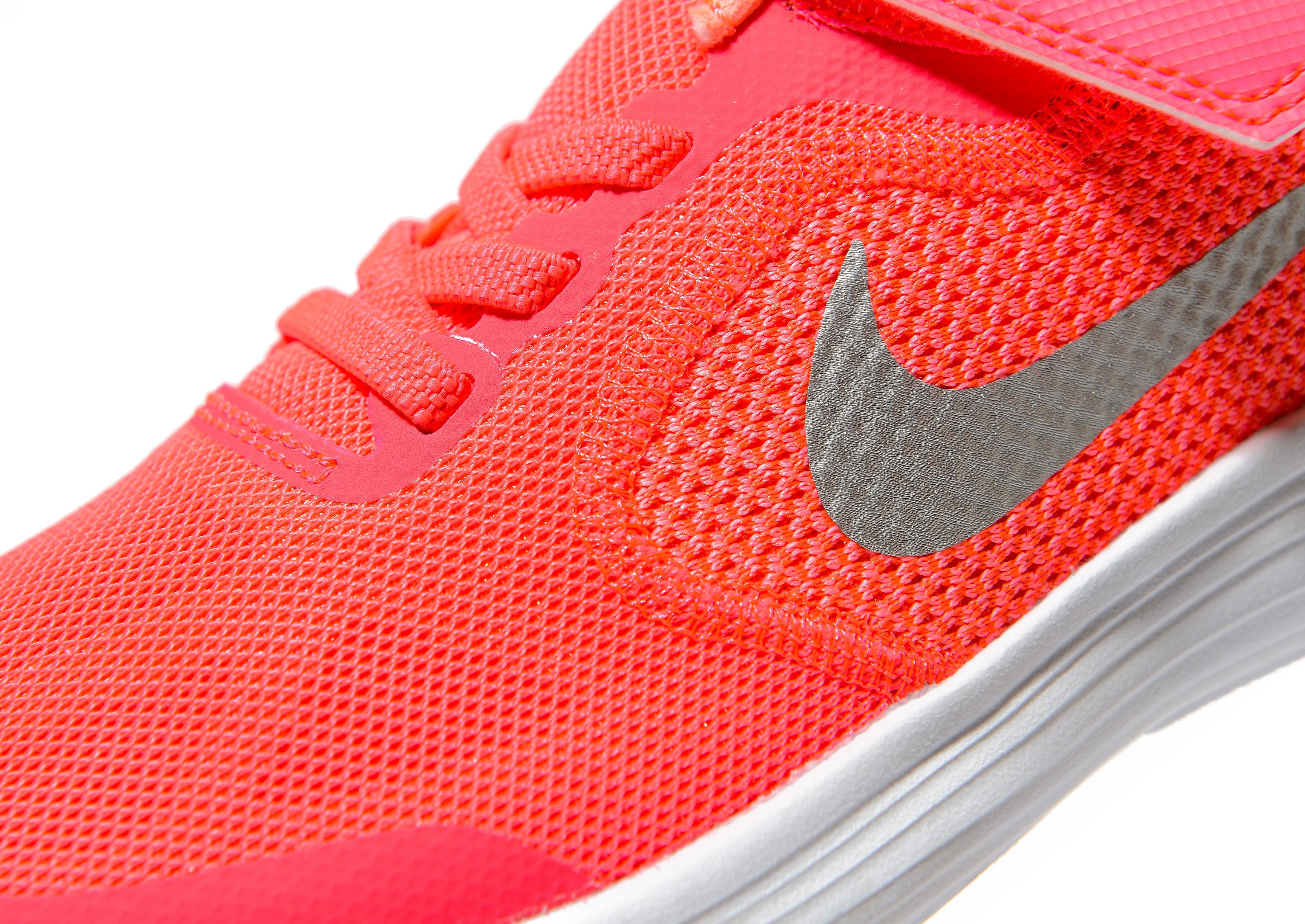 Nike Revolution 3 Children