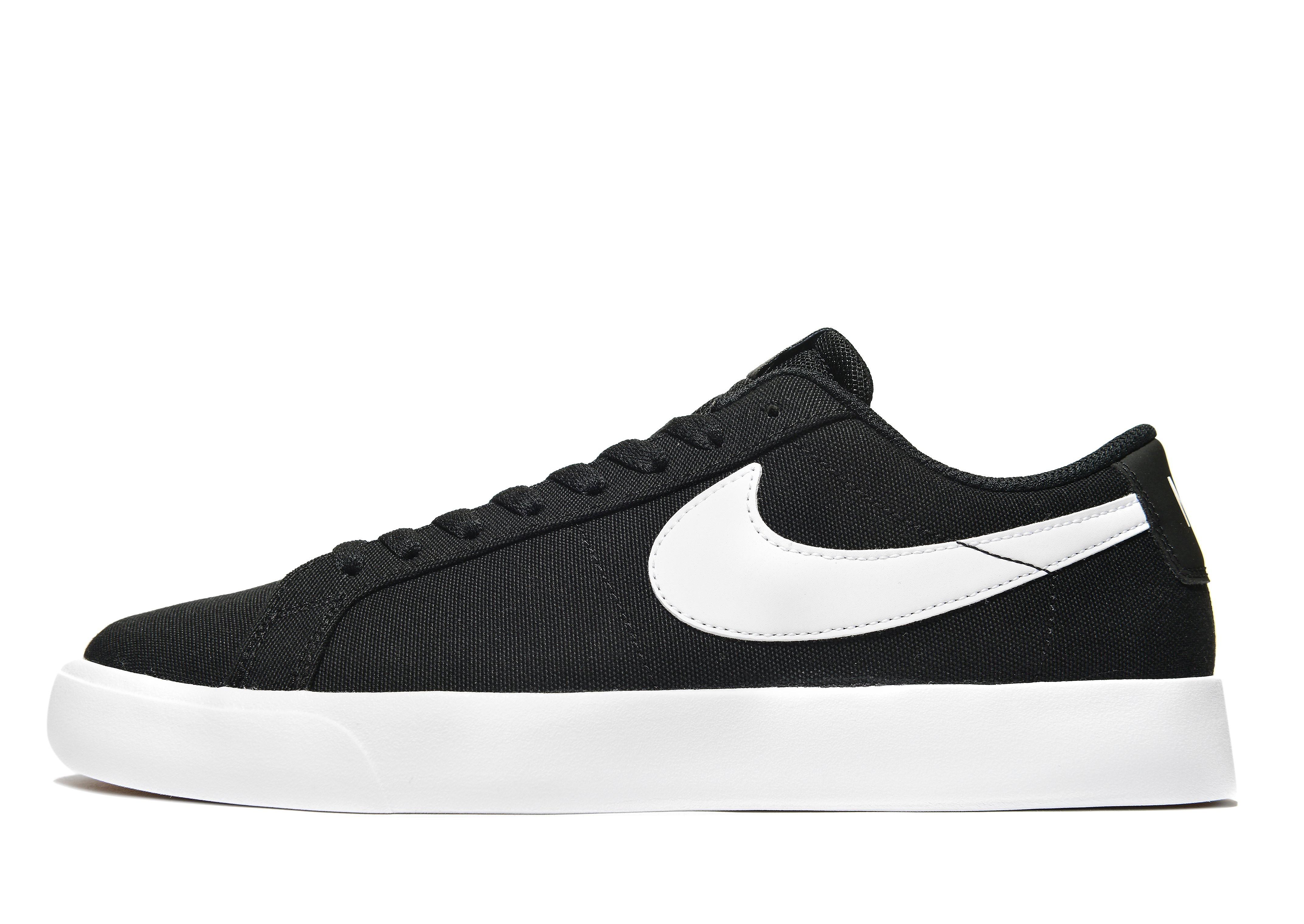 Nike SB Blazer Vapor