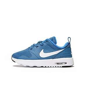 f7d9f90d68d Nike Huarache Kindermaat ruudschulten.nl
