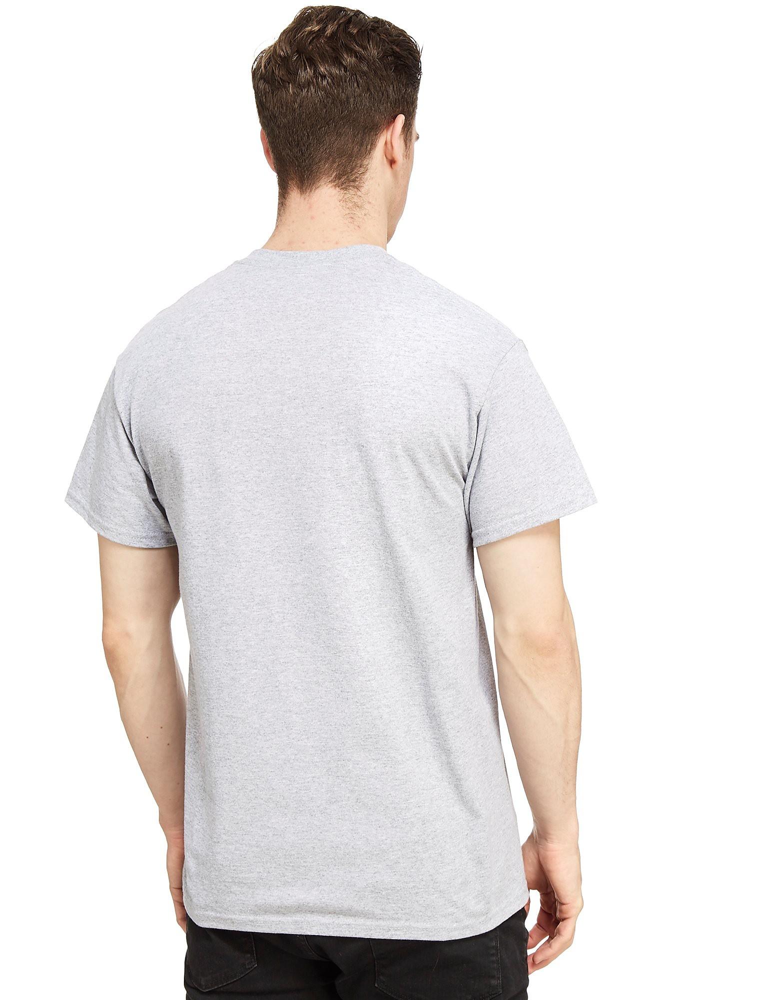 Source Lab FC Copenhagen T-Shirt