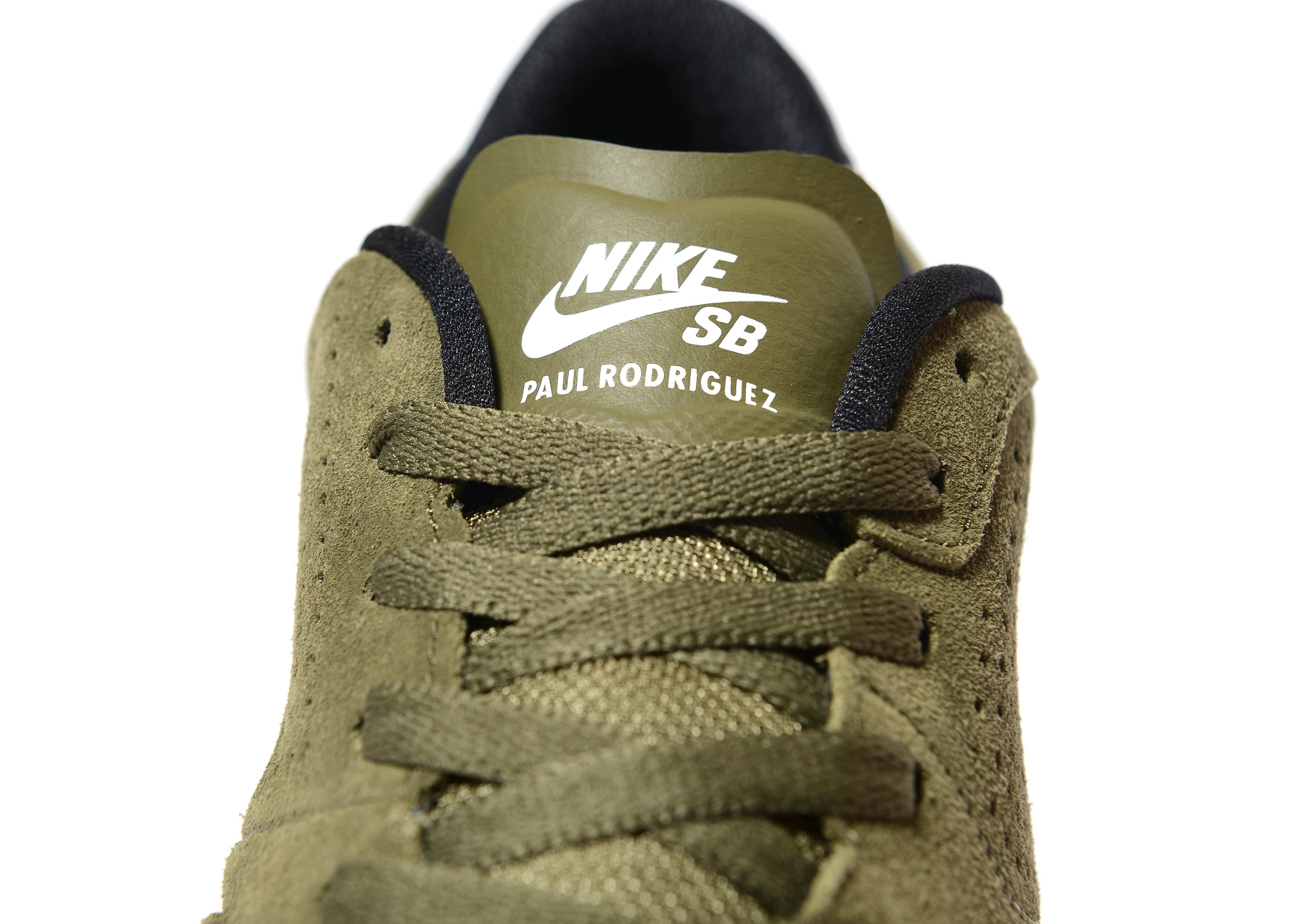Nike SB P Rod 9