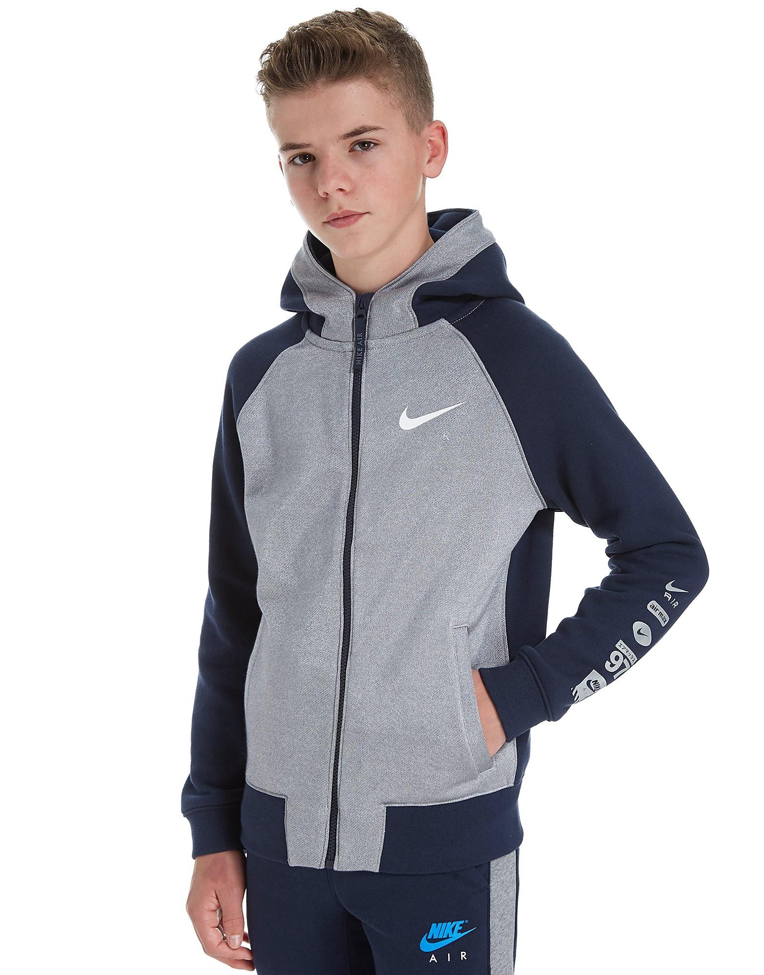 Nike Sweat à capuche Air Junior